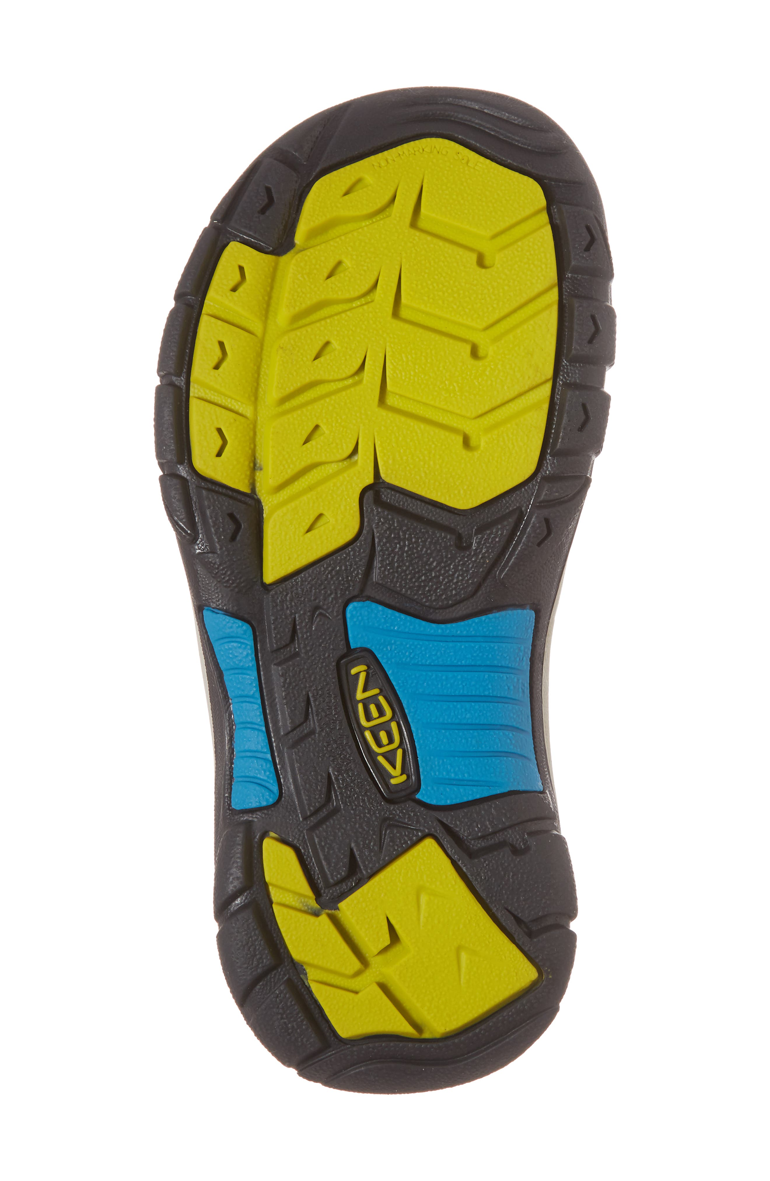 'Newport H2' Water Friendly Sandal,                             Alternate thumbnail 242, color,
