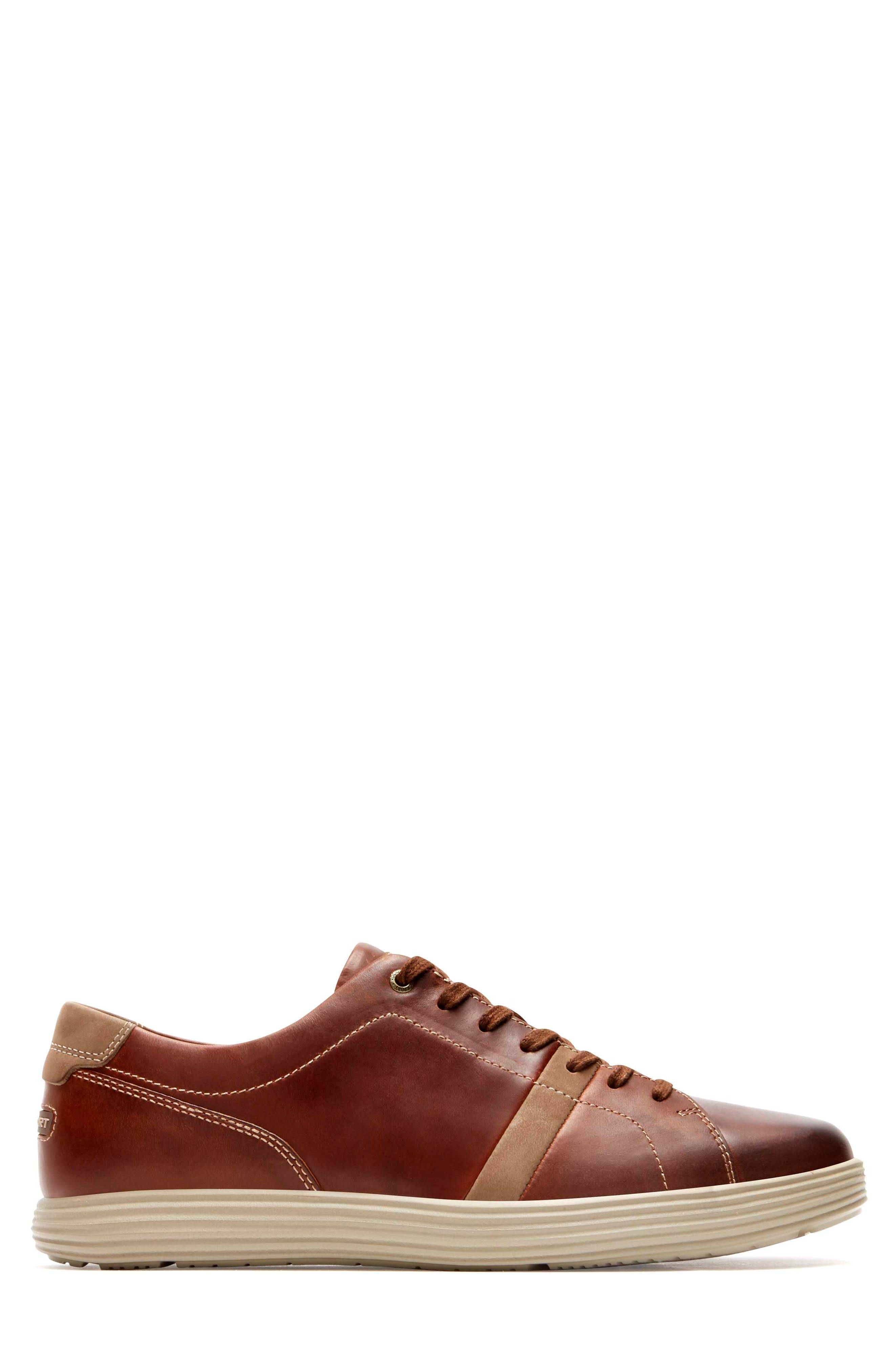 Thurston Sneaker,                             Alternate thumbnail 17, color,