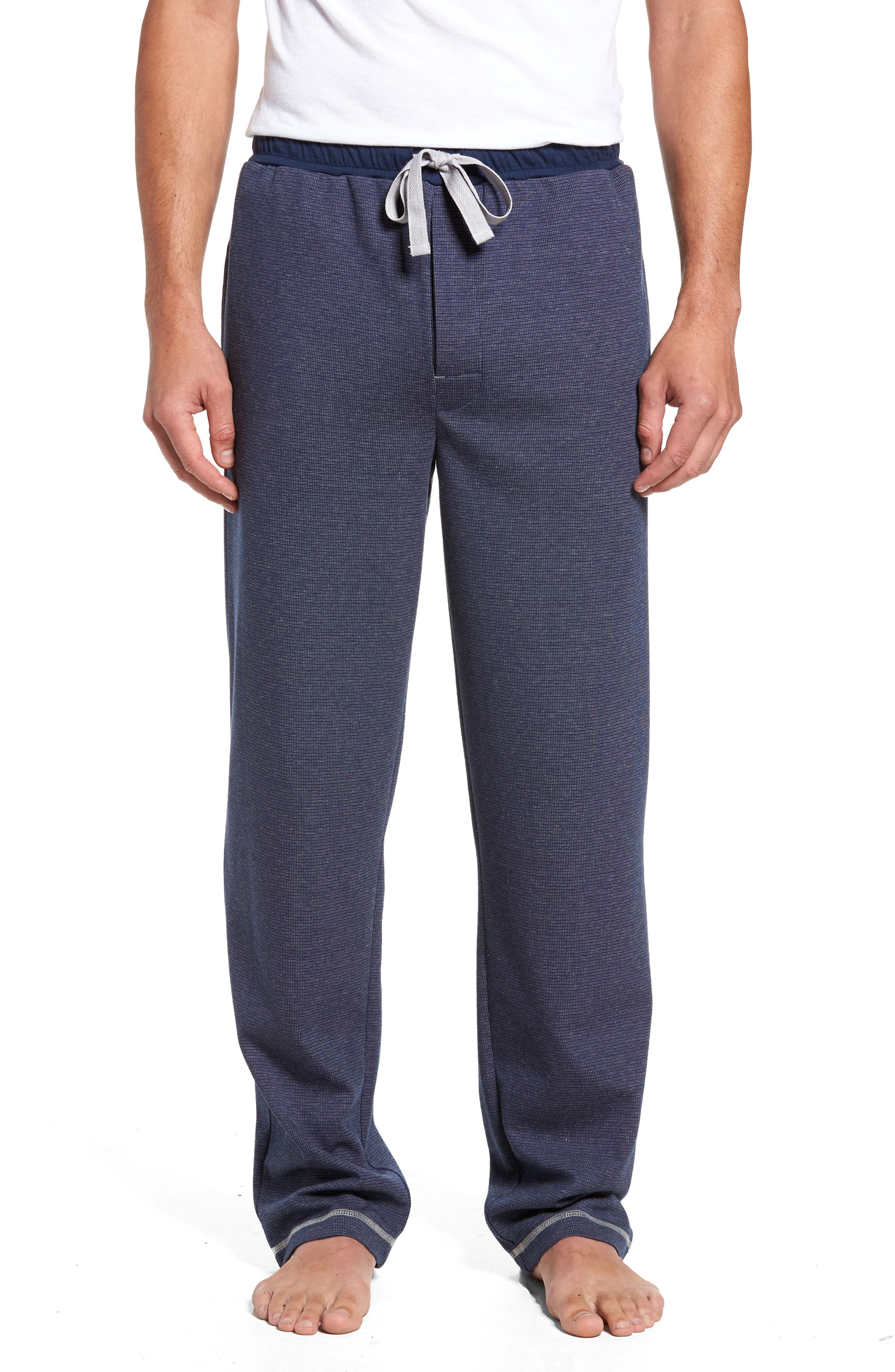 Lodge Layers Lounge Pants,                             Main thumbnail 1, color,                             410