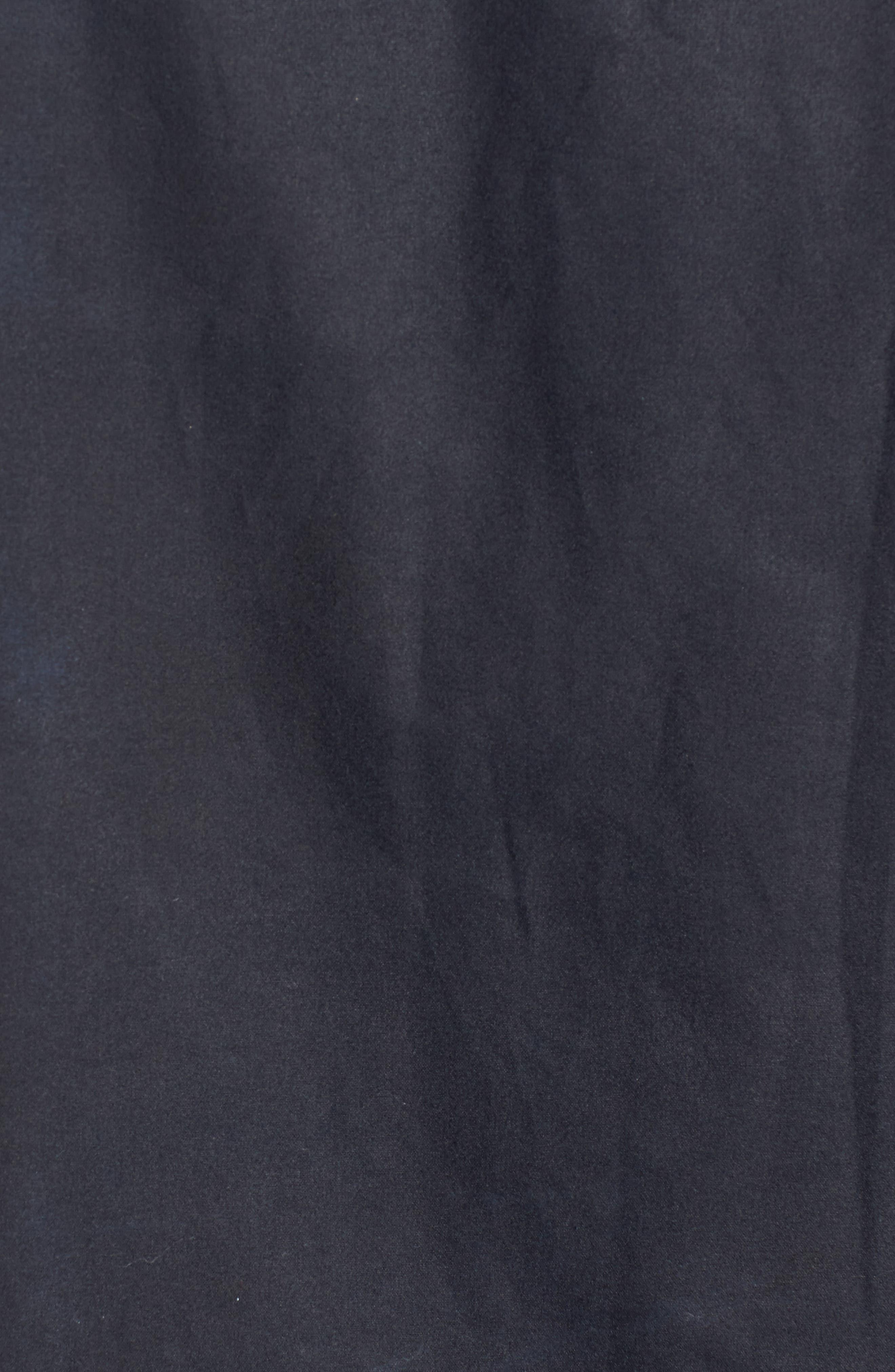Lomond Waxed Cotton Jacket,                             Alternate thumbnail 6, color,                             410