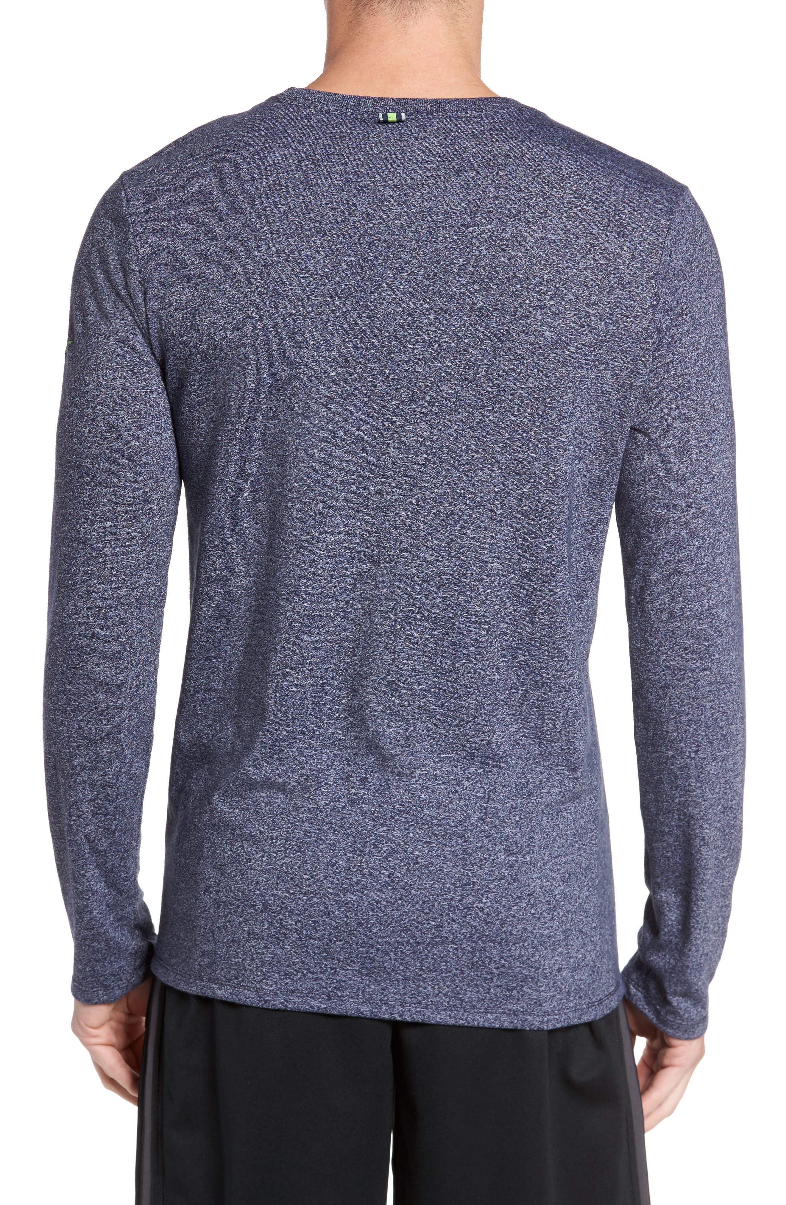 NFL Graphic Long Sleeve T-Shirt,                             Alternate thumbnail 13, color,
