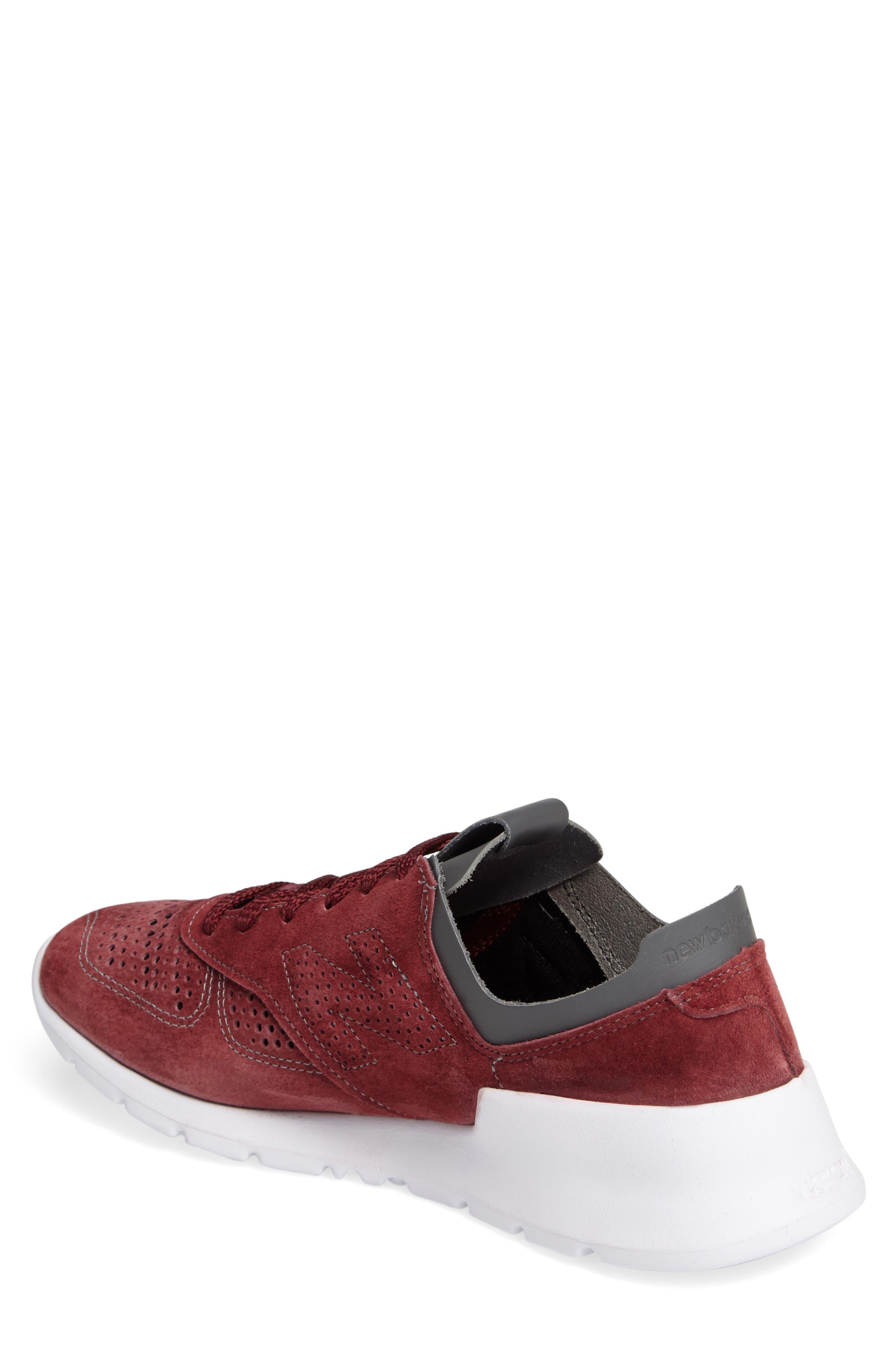 1978 Sneaker,                             Alternate thumbnail 10, color,