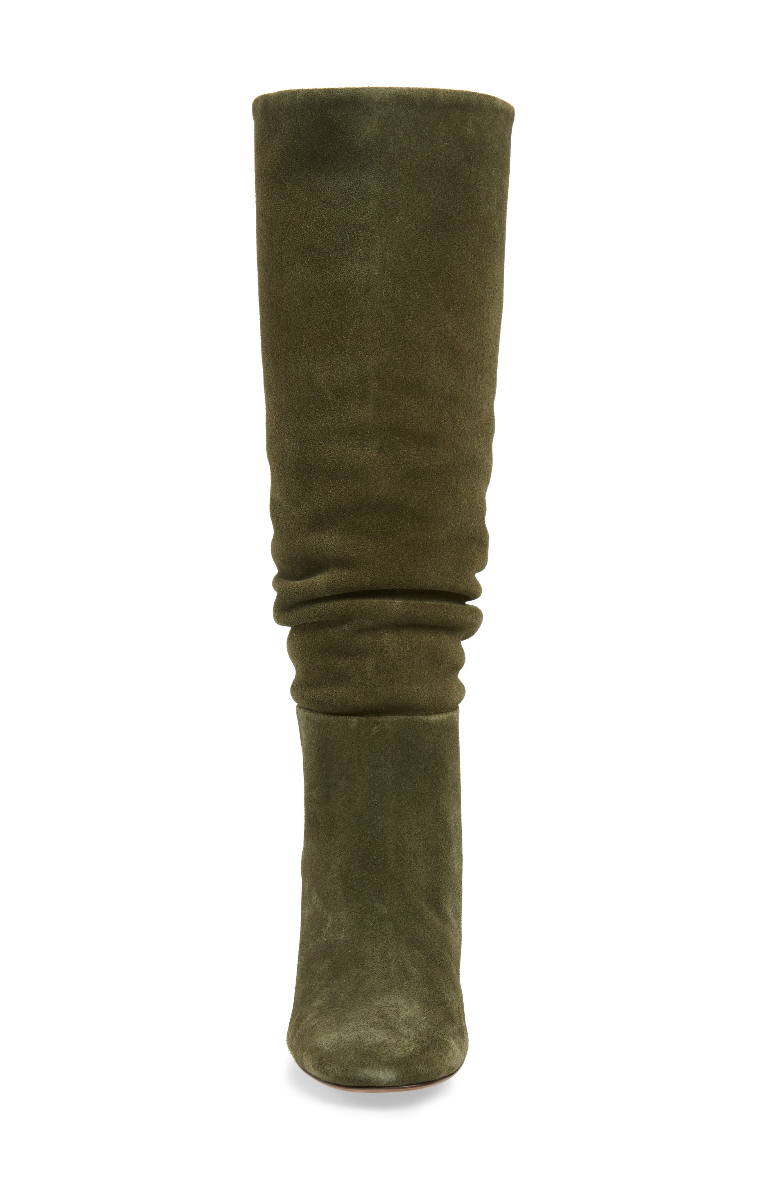 Brooke Slouchy Boot,                             Alternate thumbnail 20, color,