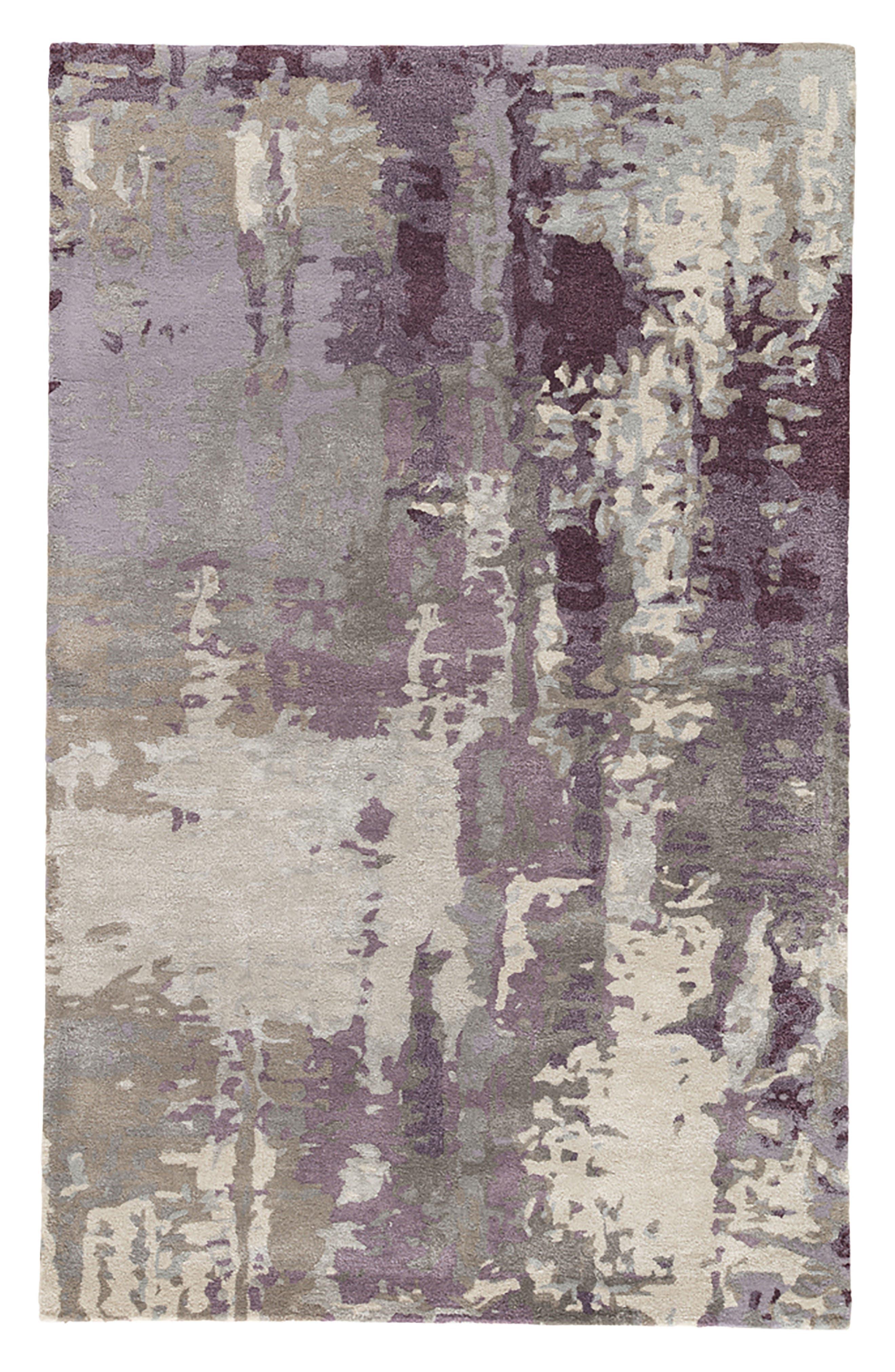 Genesis - Matcha Hand Tufted Rug,                             Main thumbnail 1, color,                             020