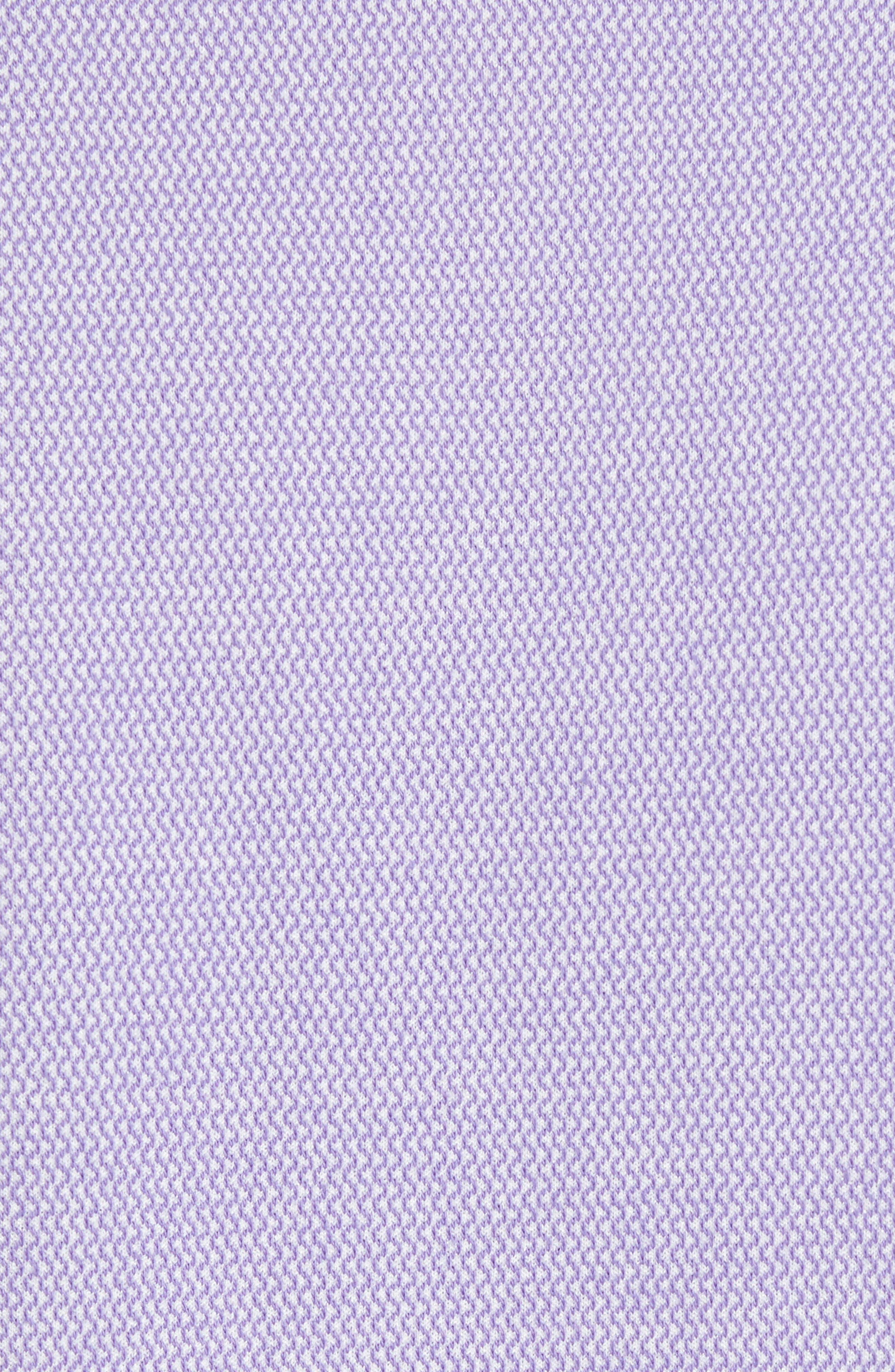 Regular Fit Bird's Eye Polo,                             Alternate thumbnail 20, color,