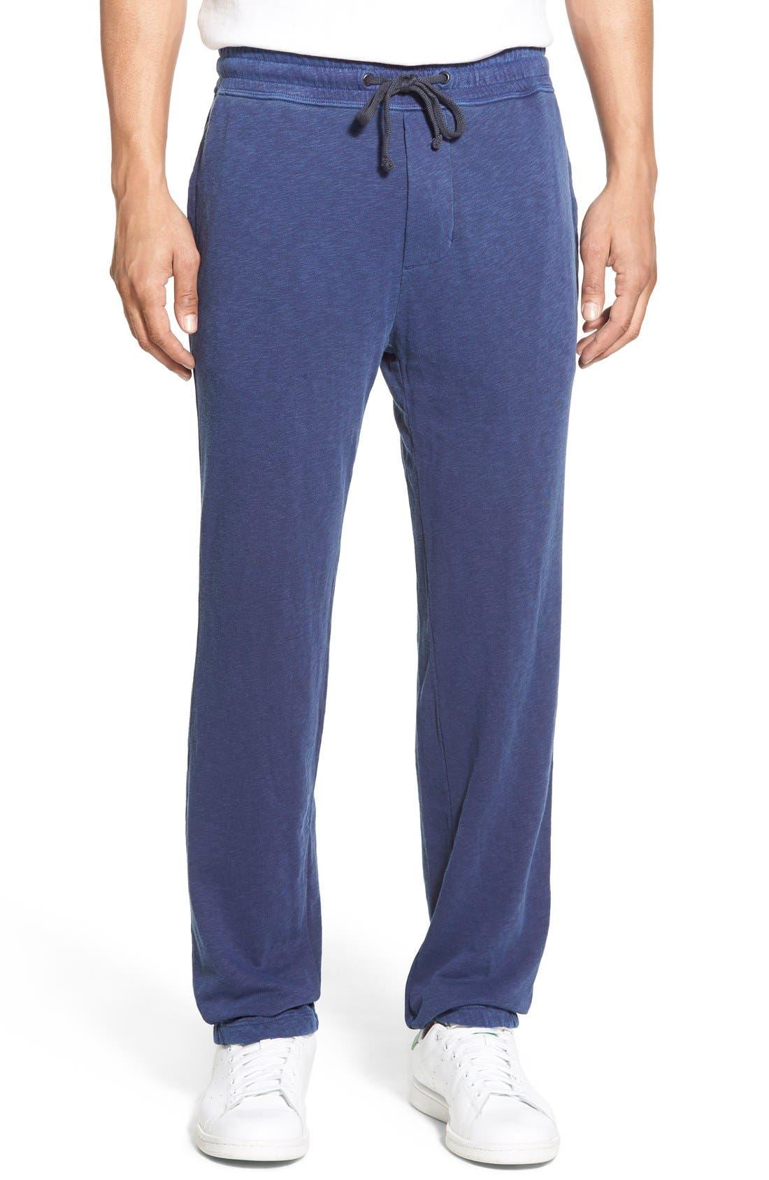 'Classic' Sweatpants,                             Main thumbnail 9, color,