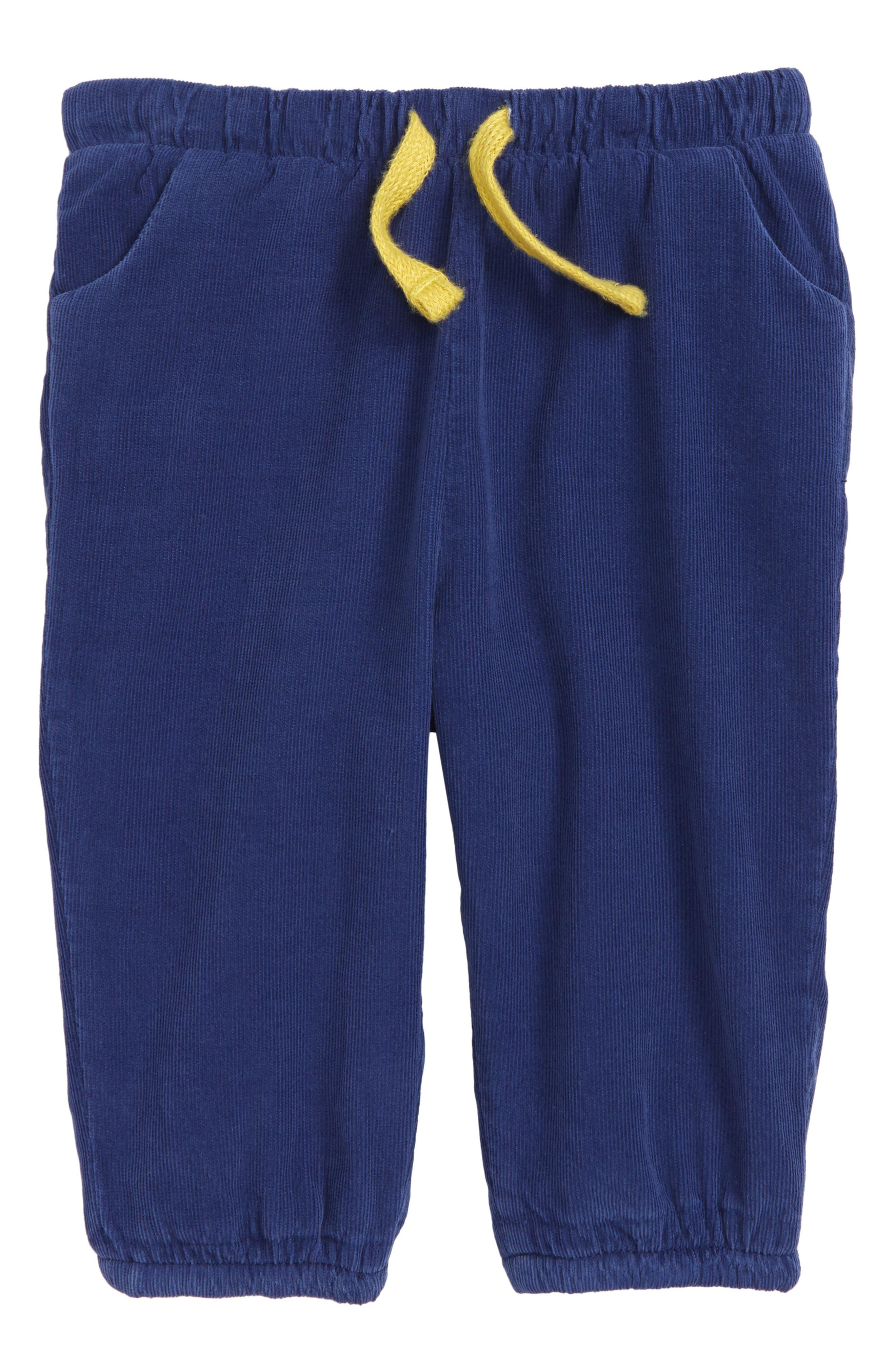 Pocket Pet Corduroy Pants,                         Main,                         color, 404