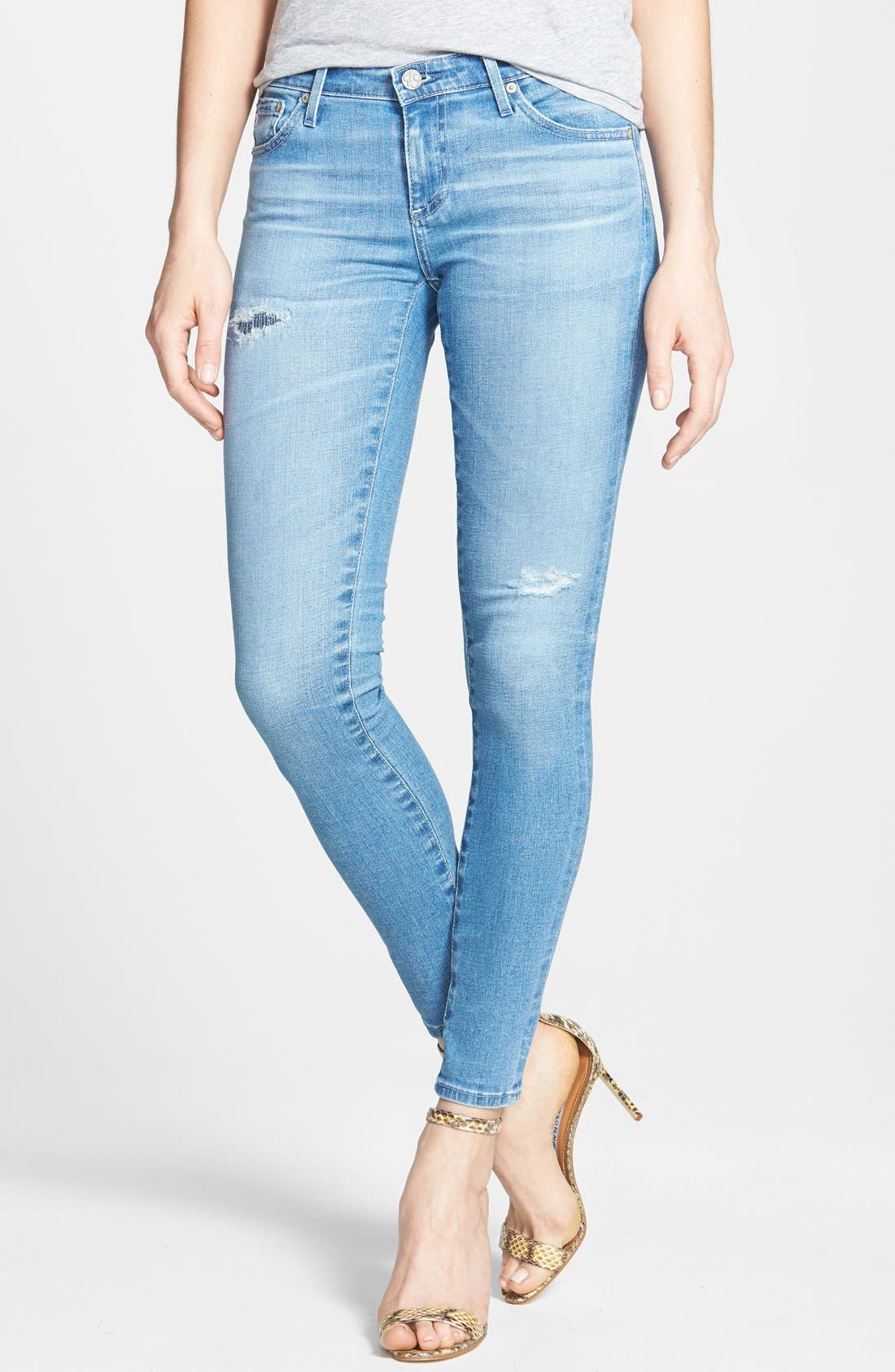 The Legging Ankle Jeans,                             Main thumbnail 20, color,