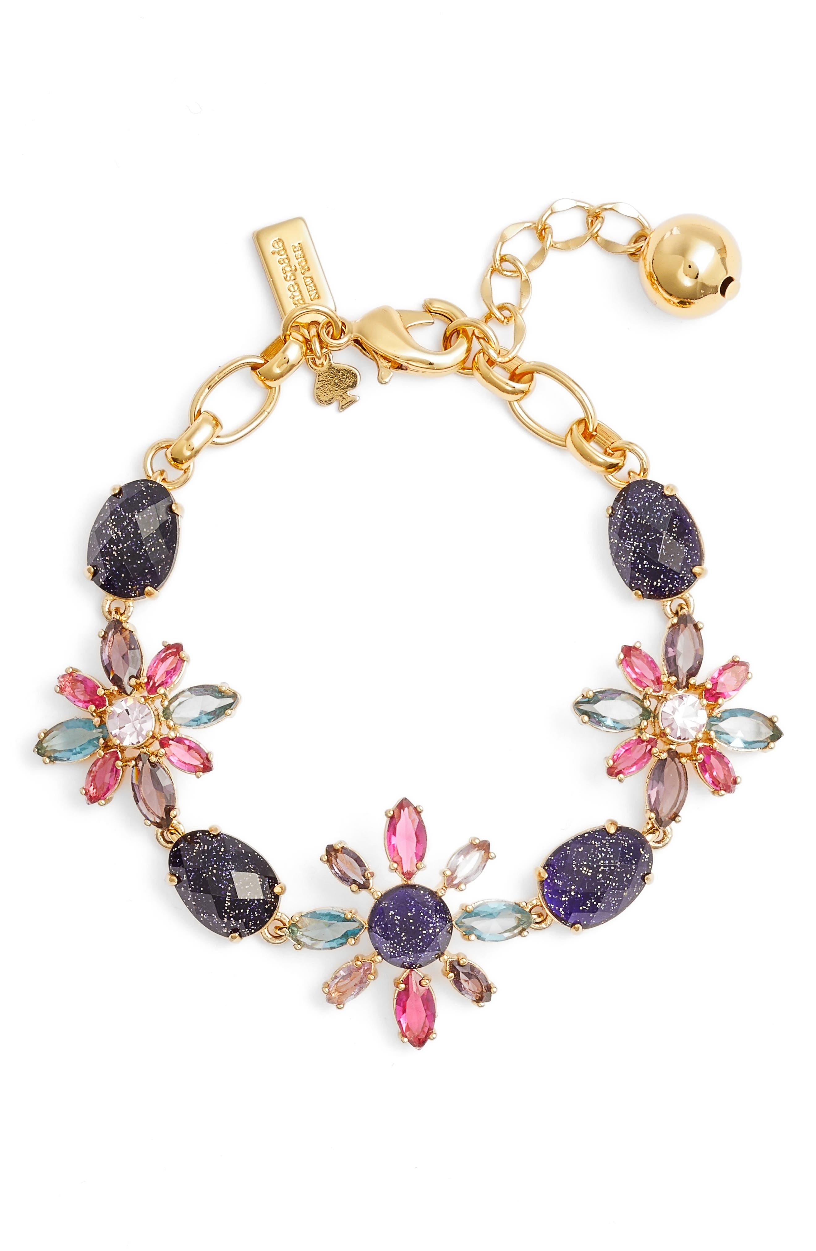 night sky bracelet,                         Main,                         color,