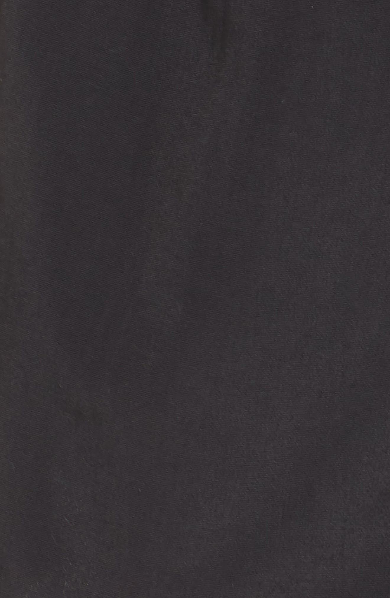 Class V Shorts,                             Alternate thumbnail 6, color,                             001