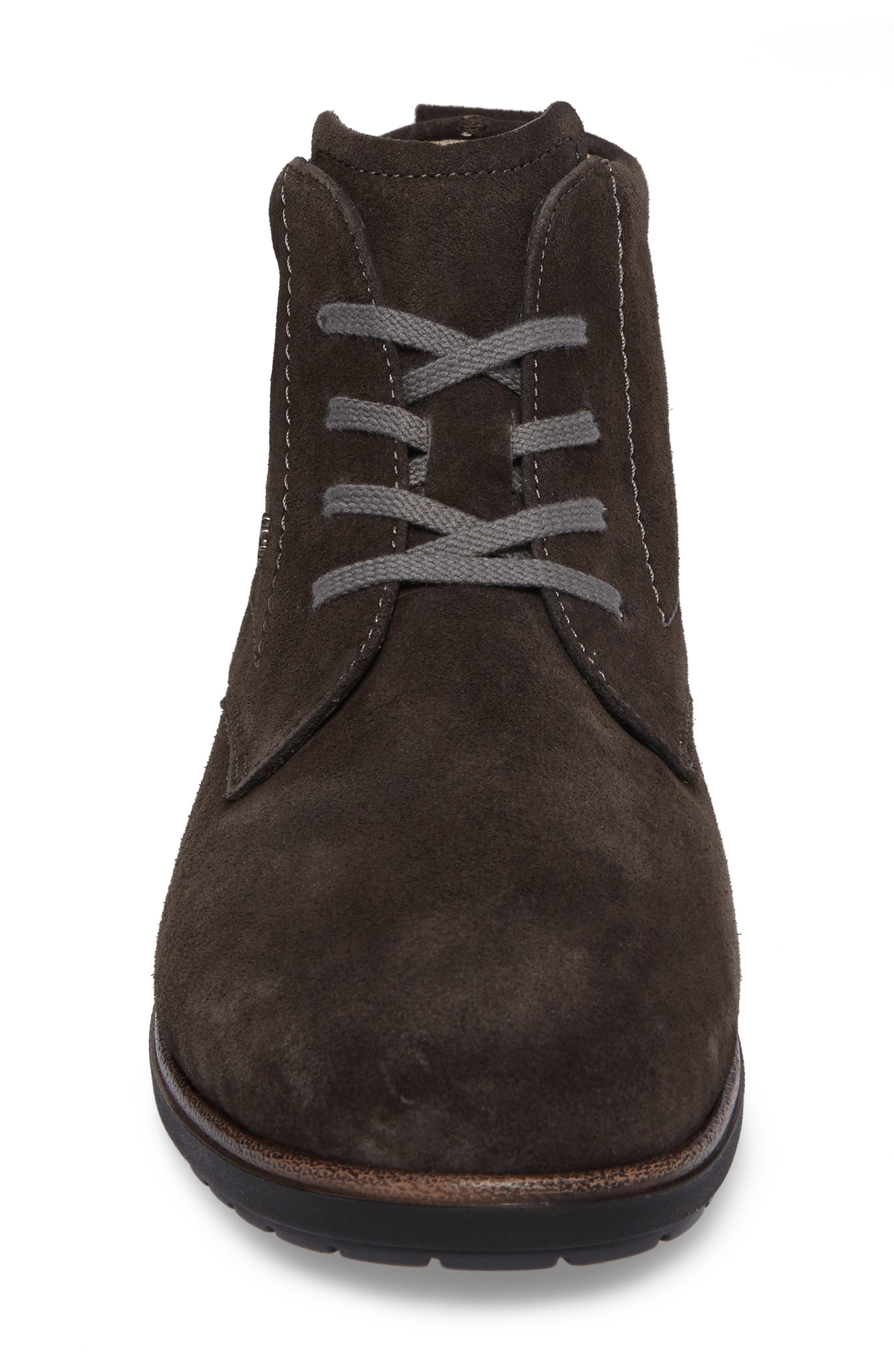 Chukka Boot,                             Alternate thumbnail 4, color,