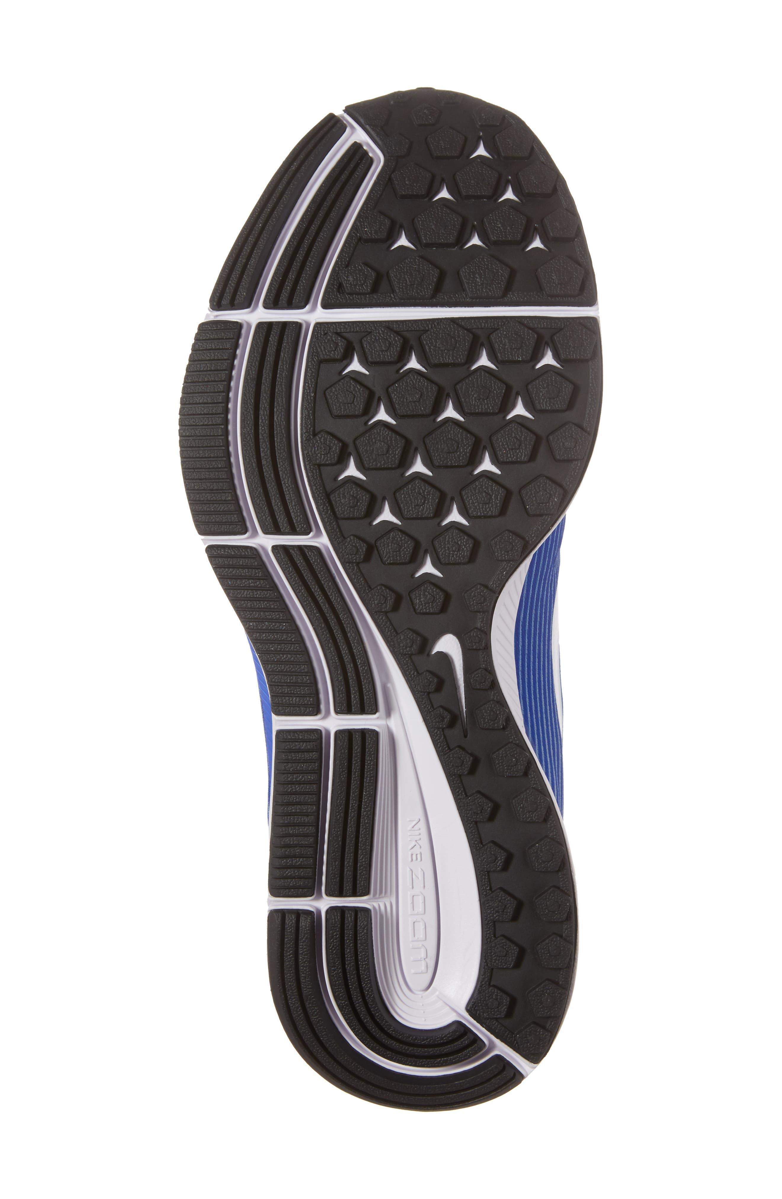Air Zoom Pegasus 34 Sneaker,                             Alternate thumbnail 66, color,