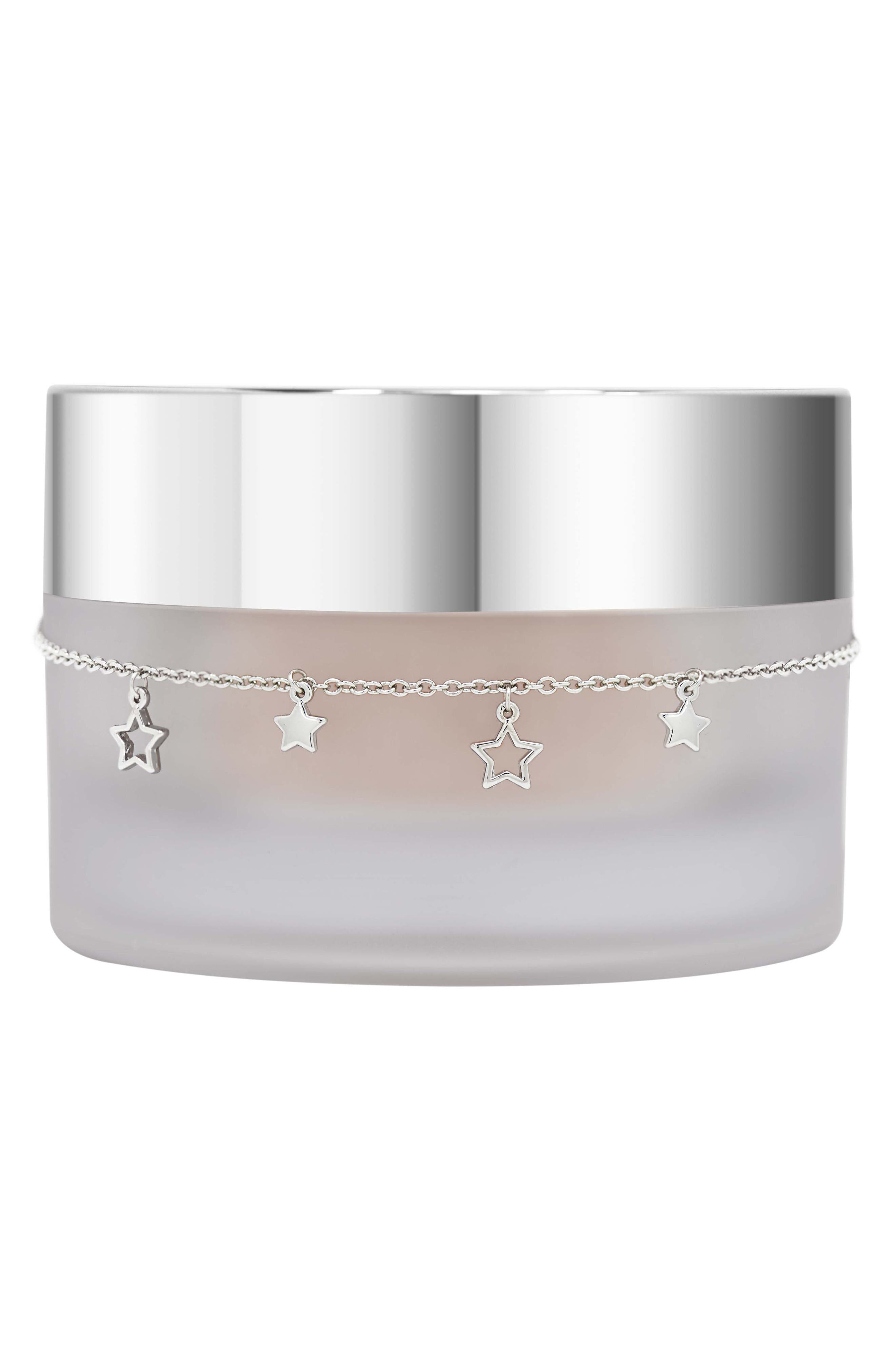 Stardust Deluxe Original Mineral Veil<sup>®</sup> Setting Powder, Main, color, NO COLOR