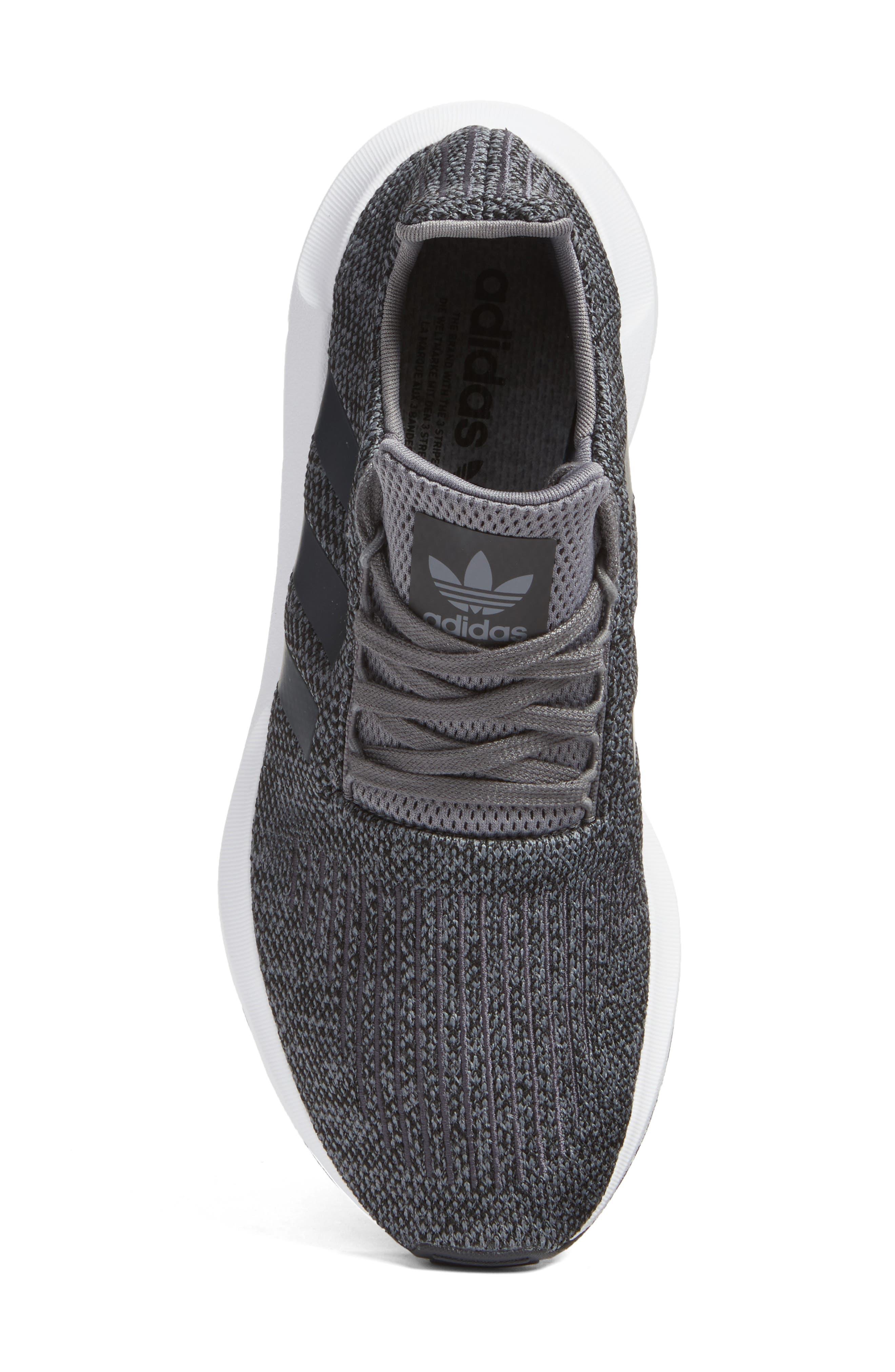 Swift Run Sneaker,                             Alternate thumbnail 146, color,