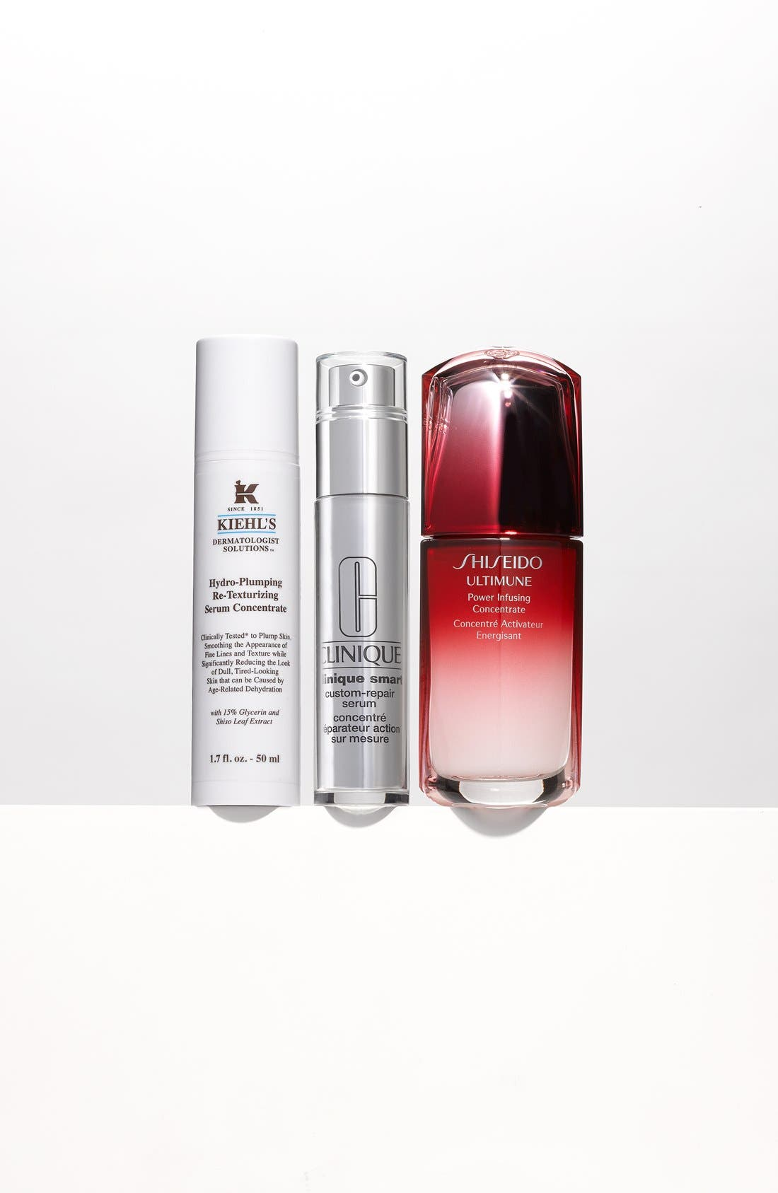 Hydro-Plumping Re-Texturizing Serum Concentrate,                             Alternate thumbnail 8, color,                             NO COLOR