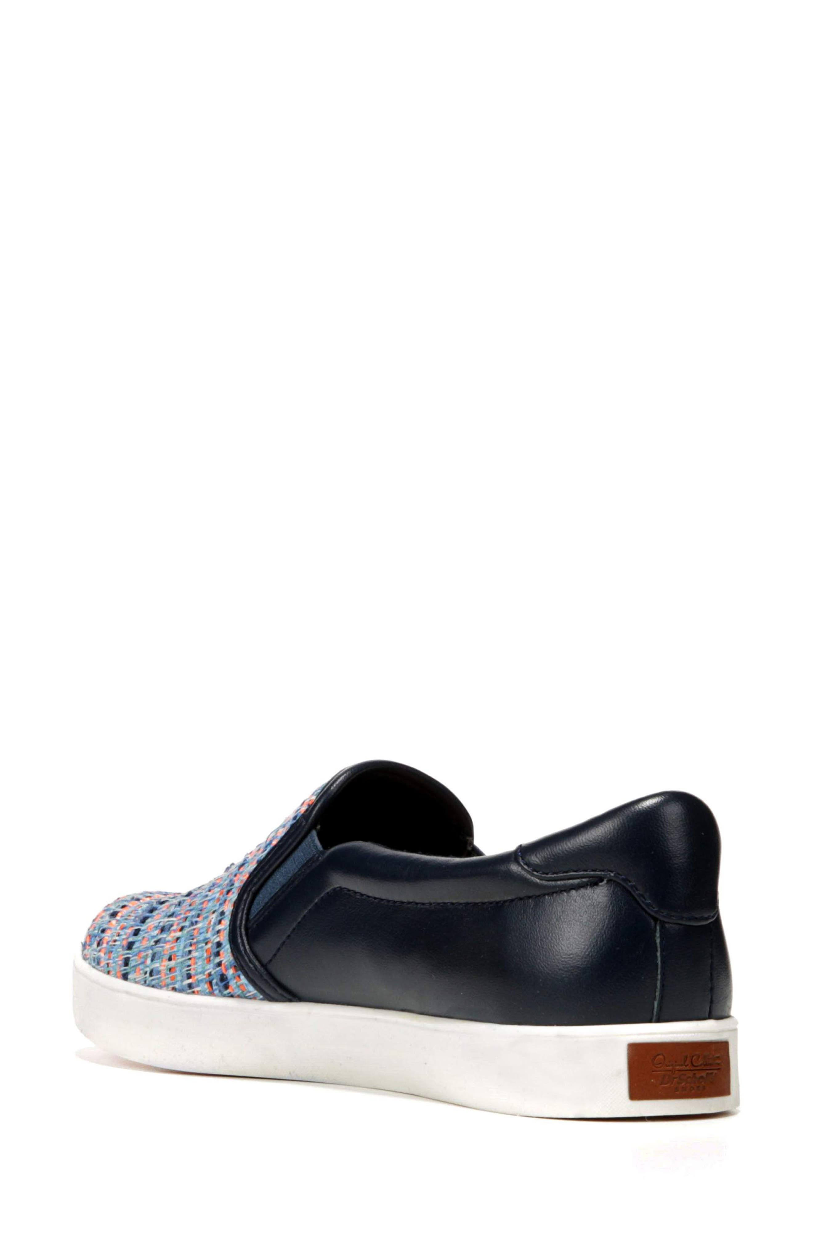 Original Collection 'Scout' Slip On Sneaker,                             Alternate thumbnail 57, color,