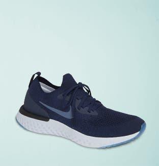 de Chaussures et à sport de pour course hommesNordstrom pied dAqApO