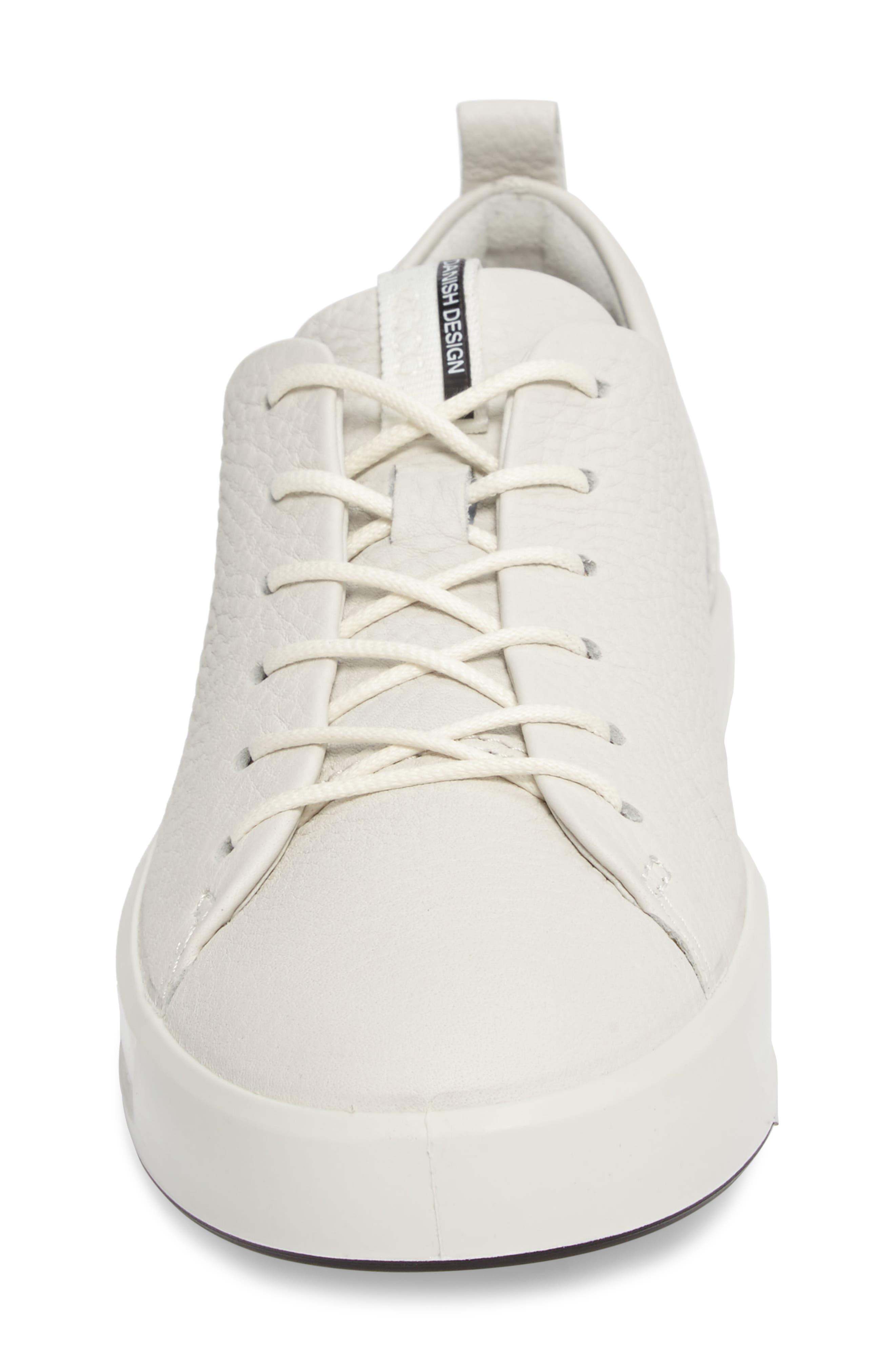 Soft 8 Sneaker,                             Alternate thumbnail 39, color,