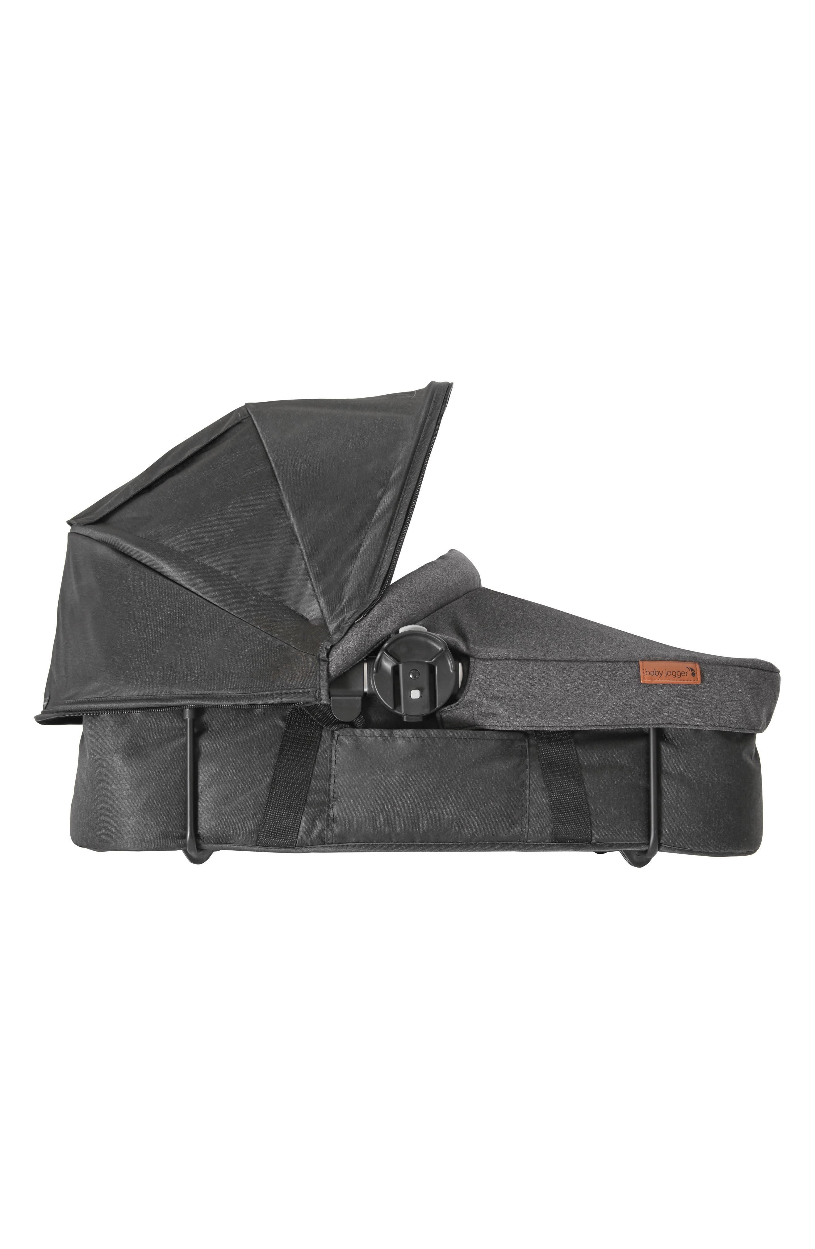 Deluxe Pram Converter Kit for City Select<sup>®</sup> 2018 Stroller,                             Alternate thumbnail 2, color,                             020