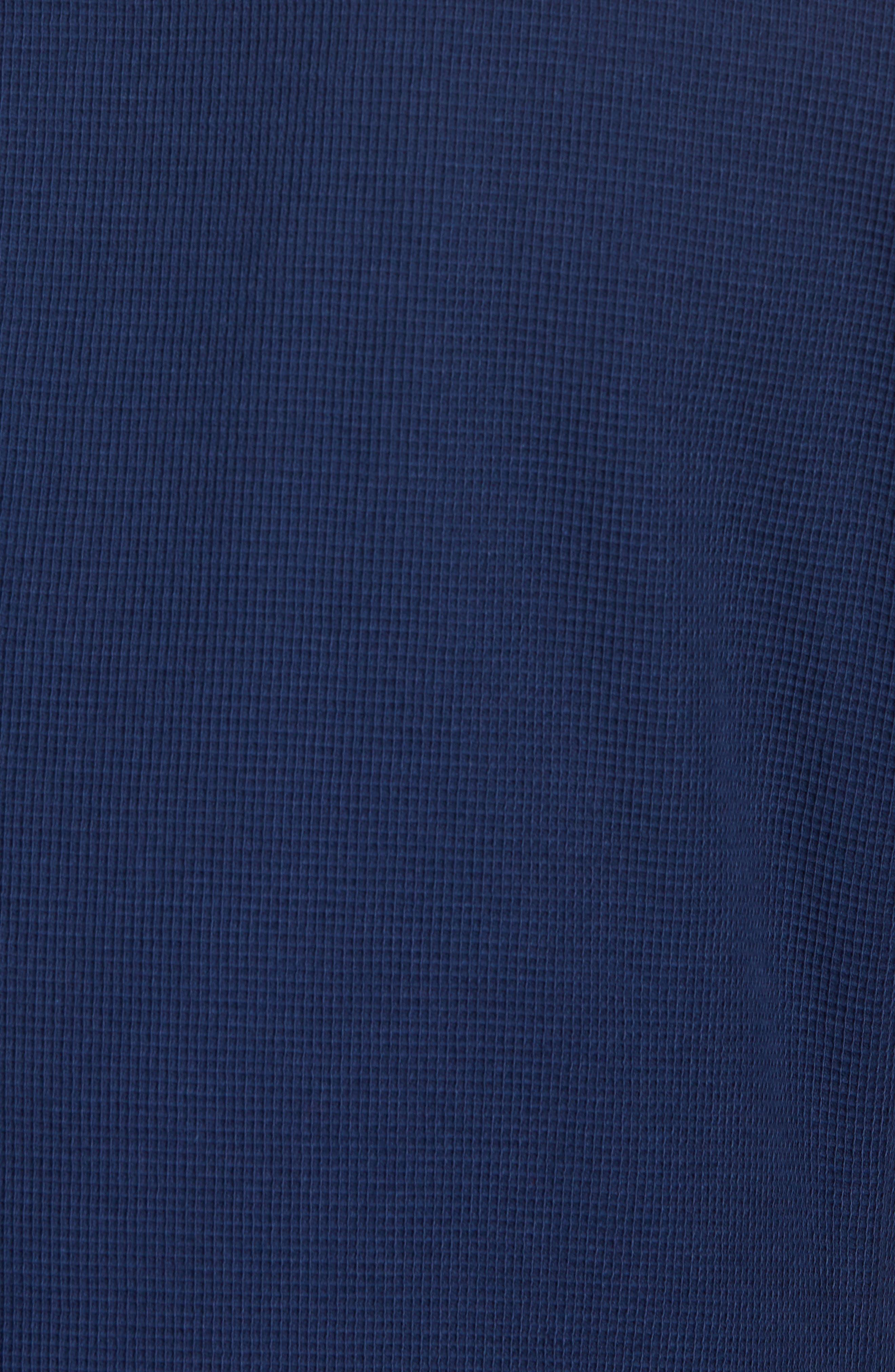 BUGATCHI,                             Regular Fit Cotton Piqué Blazer,                             Alternate thumbnail 6, color,                             411