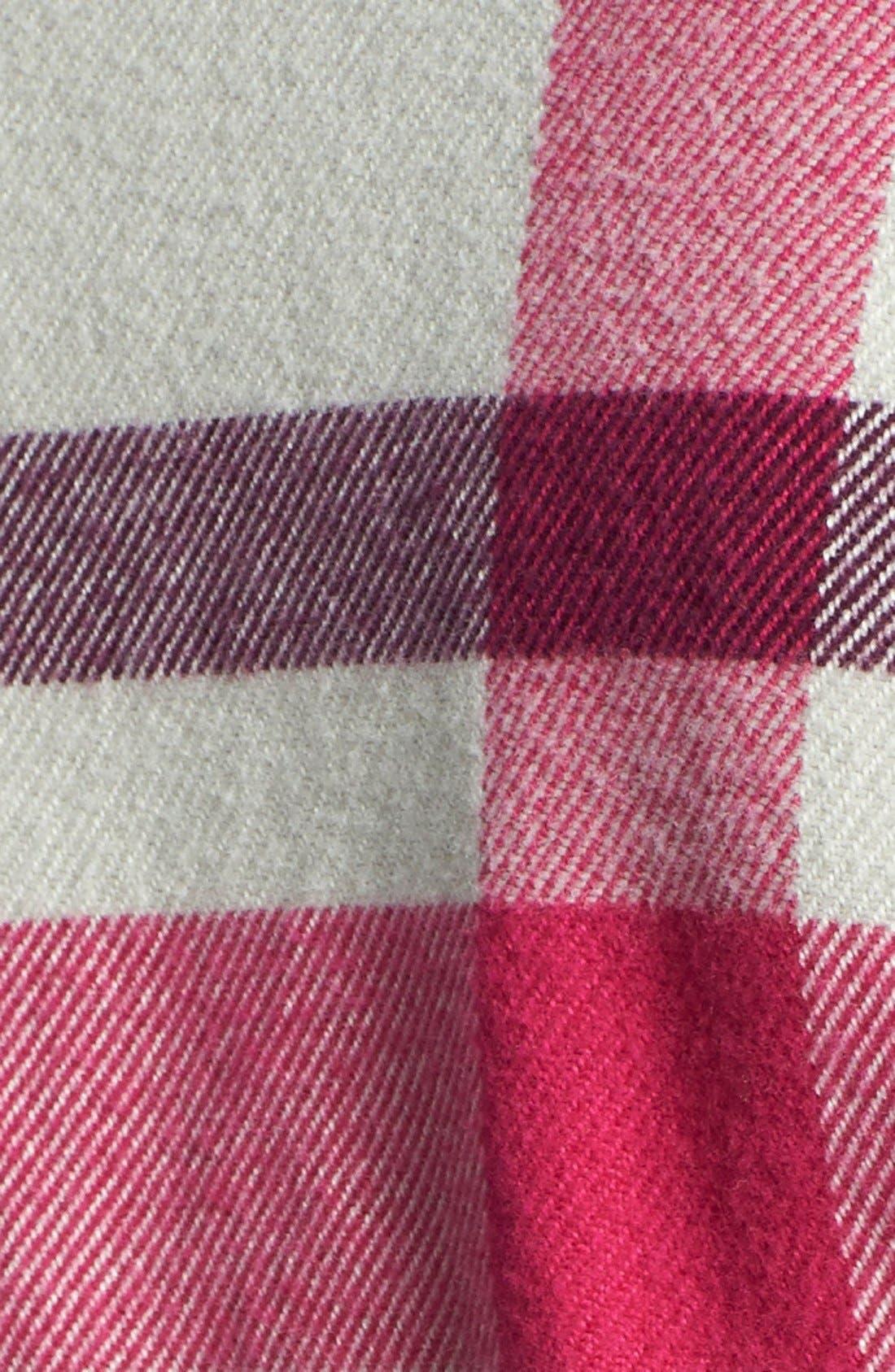 'Fjord' Flannel Shirt,                             Alternate thumbnail 24, color,
