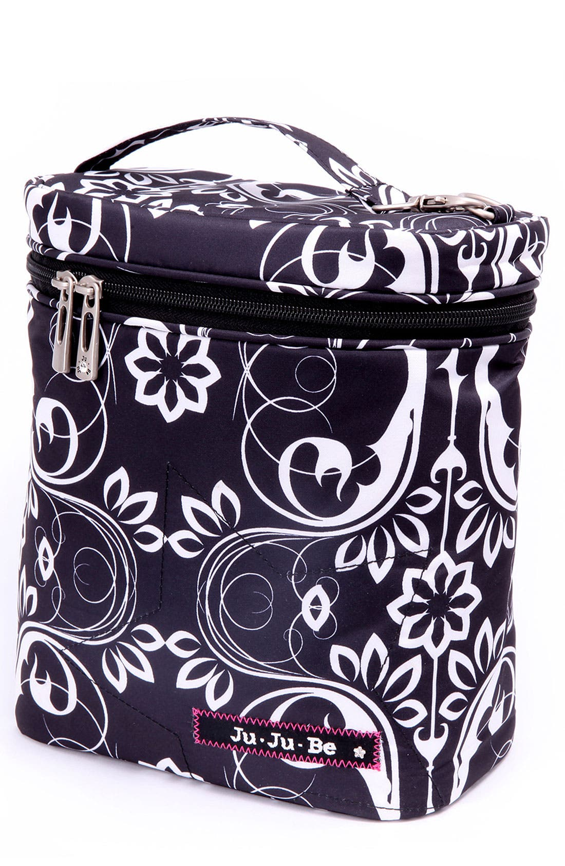 'Fuel Cell' Lunch Bag,                             Main thumbnail 7, color,