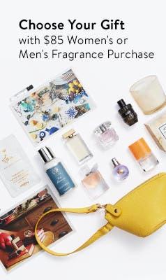 79429465b859fa Women s Brands