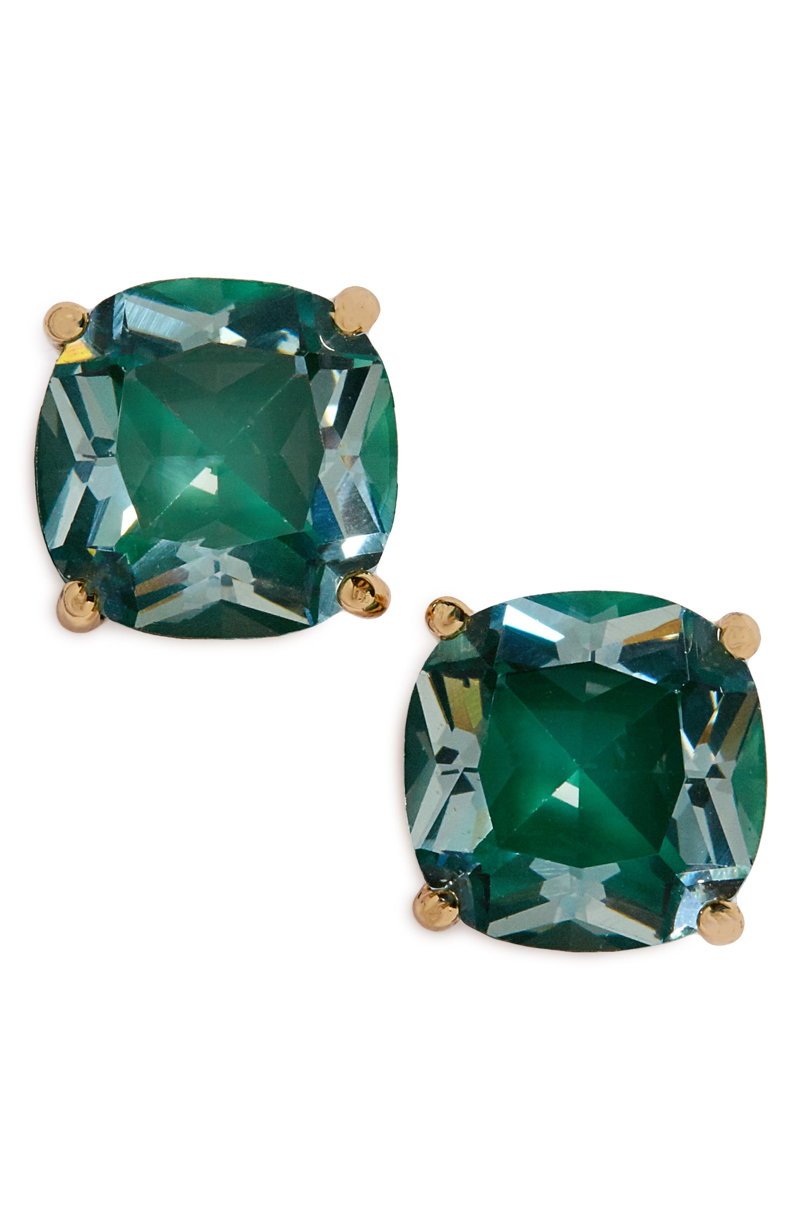 mini stud earrings,                             Main thumbnail 6, color,