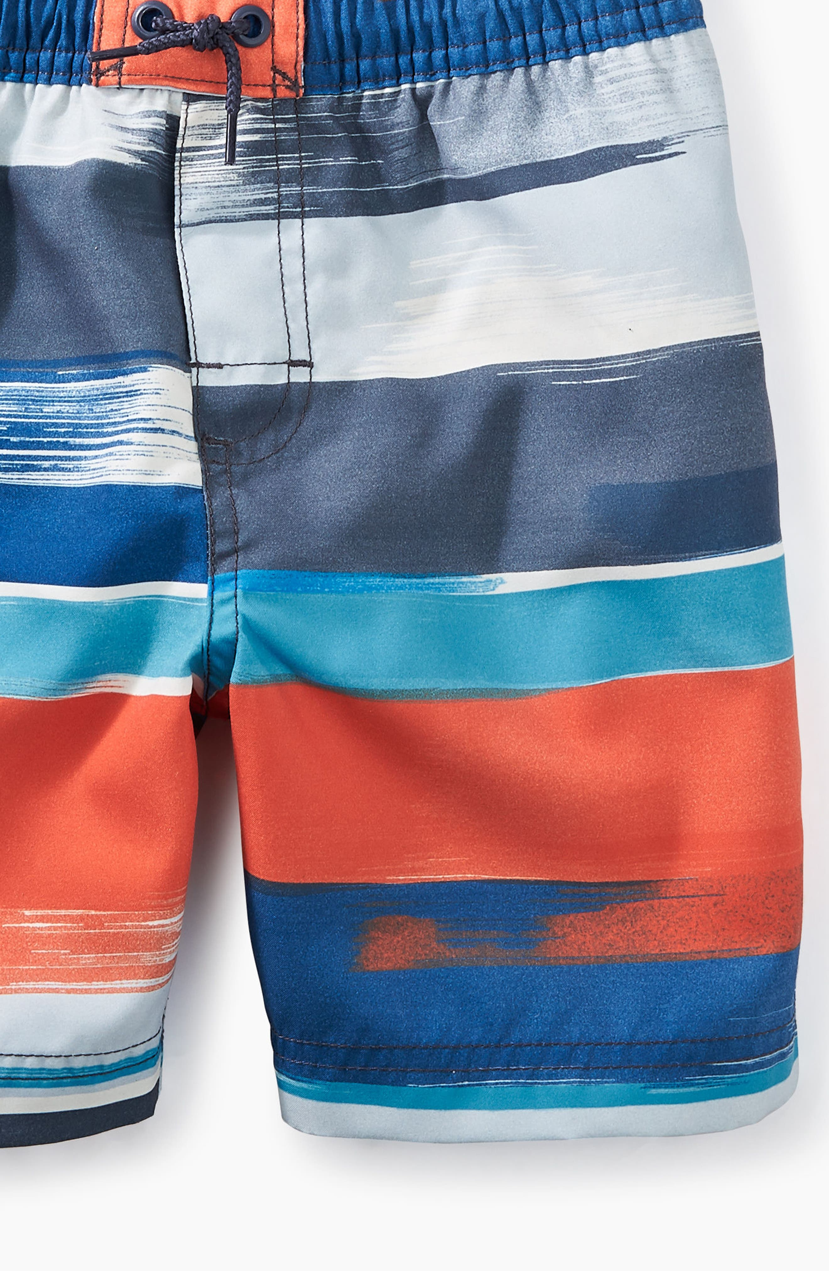 Print Board Shorts,                             Alternate thumbnail 16, color,