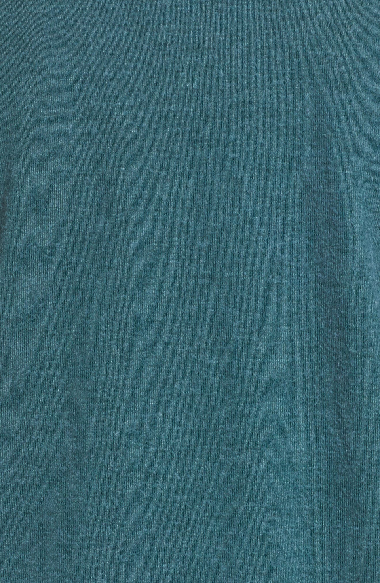 Love Knit Raglan Sweater,                             Alternate thumbnail 5, color,                             302