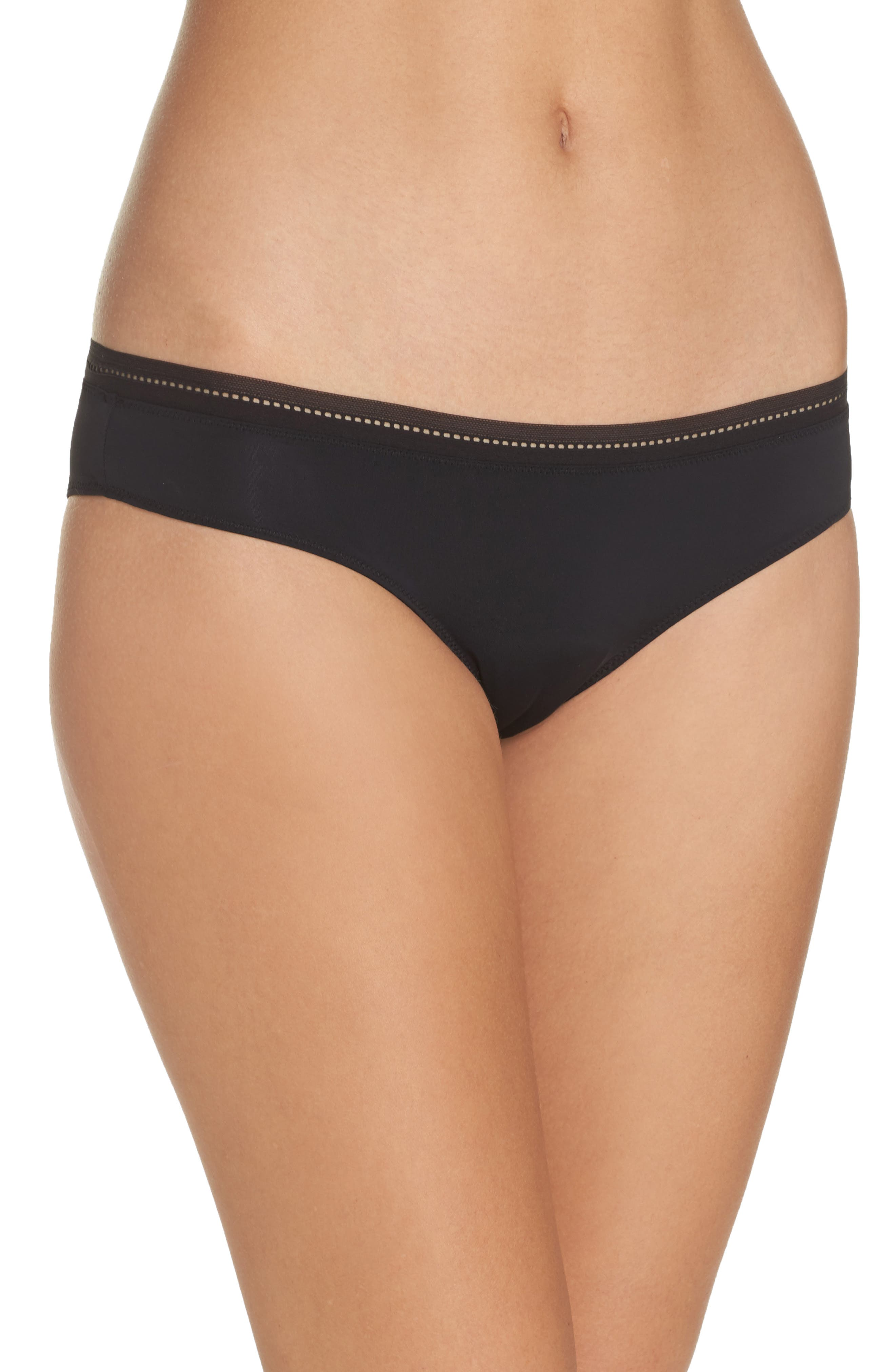 Intimately FP Truth Or Dare Tanga,                         Main,                         color, 001