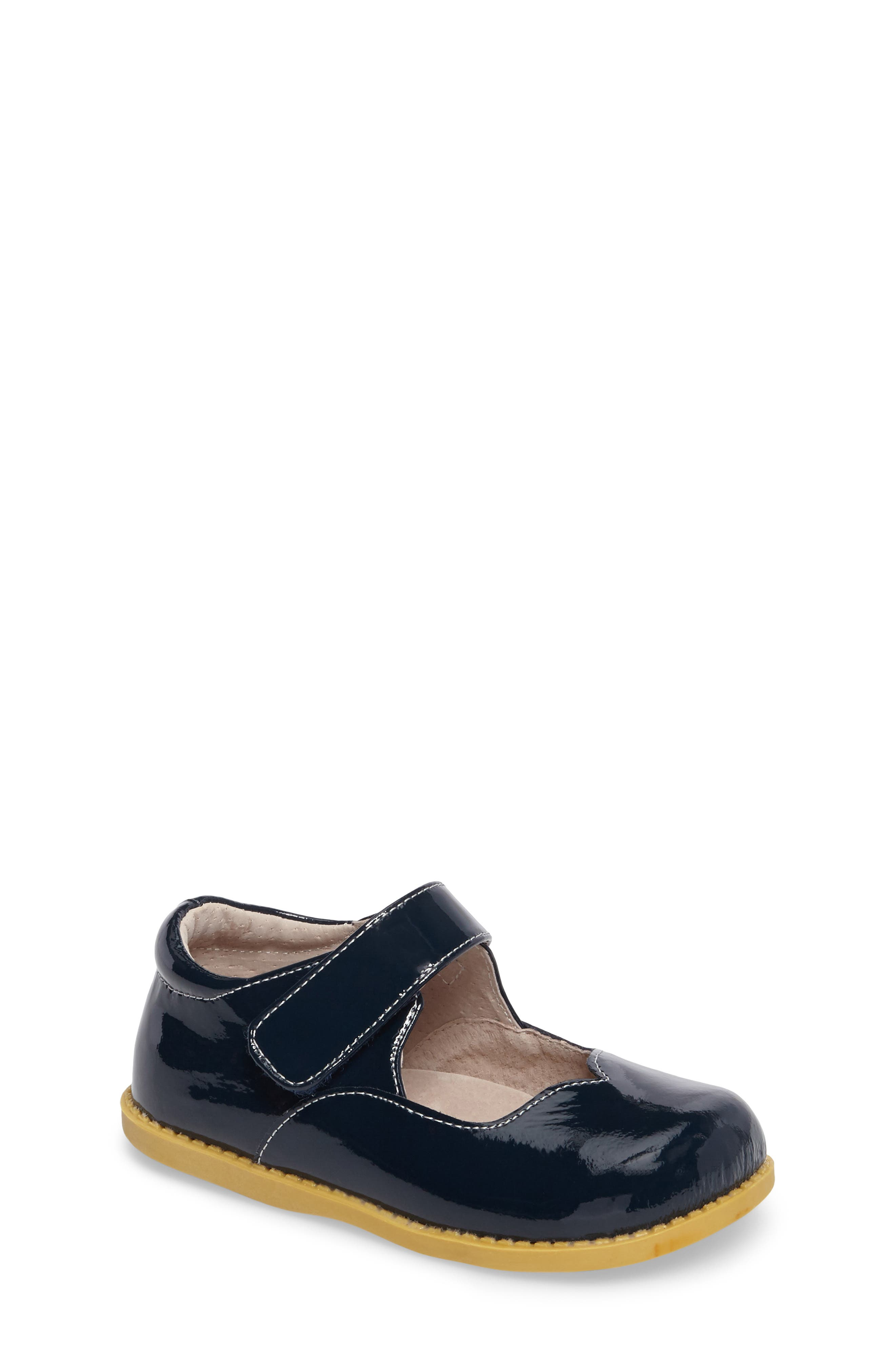 Astrid Mary Jane,                         Main,                         color, MIDNIGHT BLUE