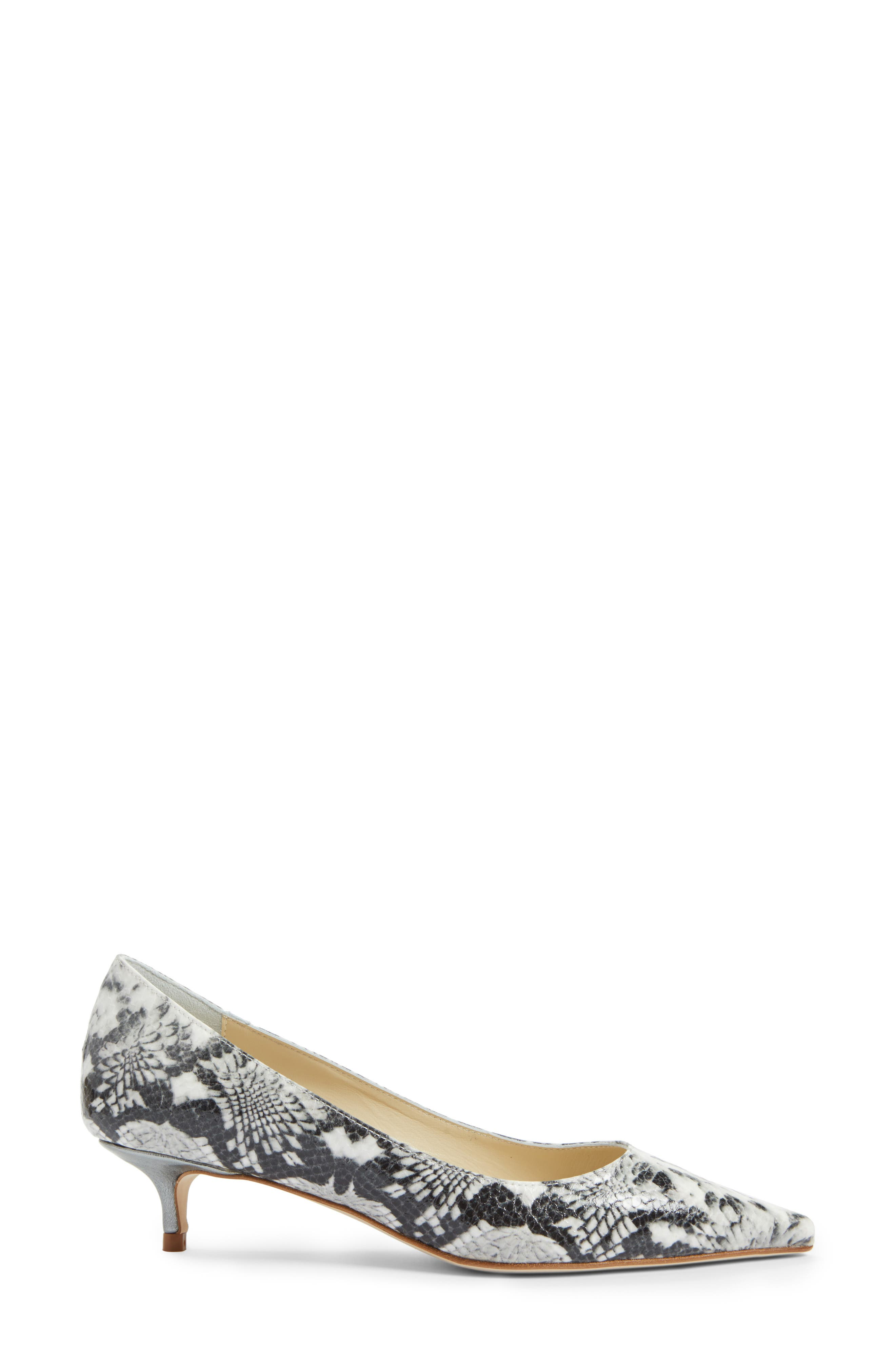 Butter Born Pointy Toe Pump,                             Alternate thumbnail 16, color,