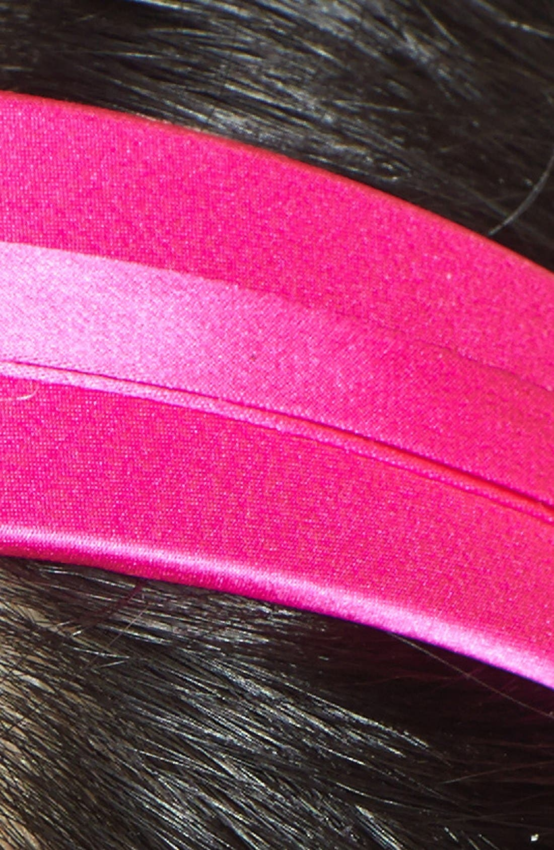 'Bit' Headband,                             Alternate thumbnail 29, color,