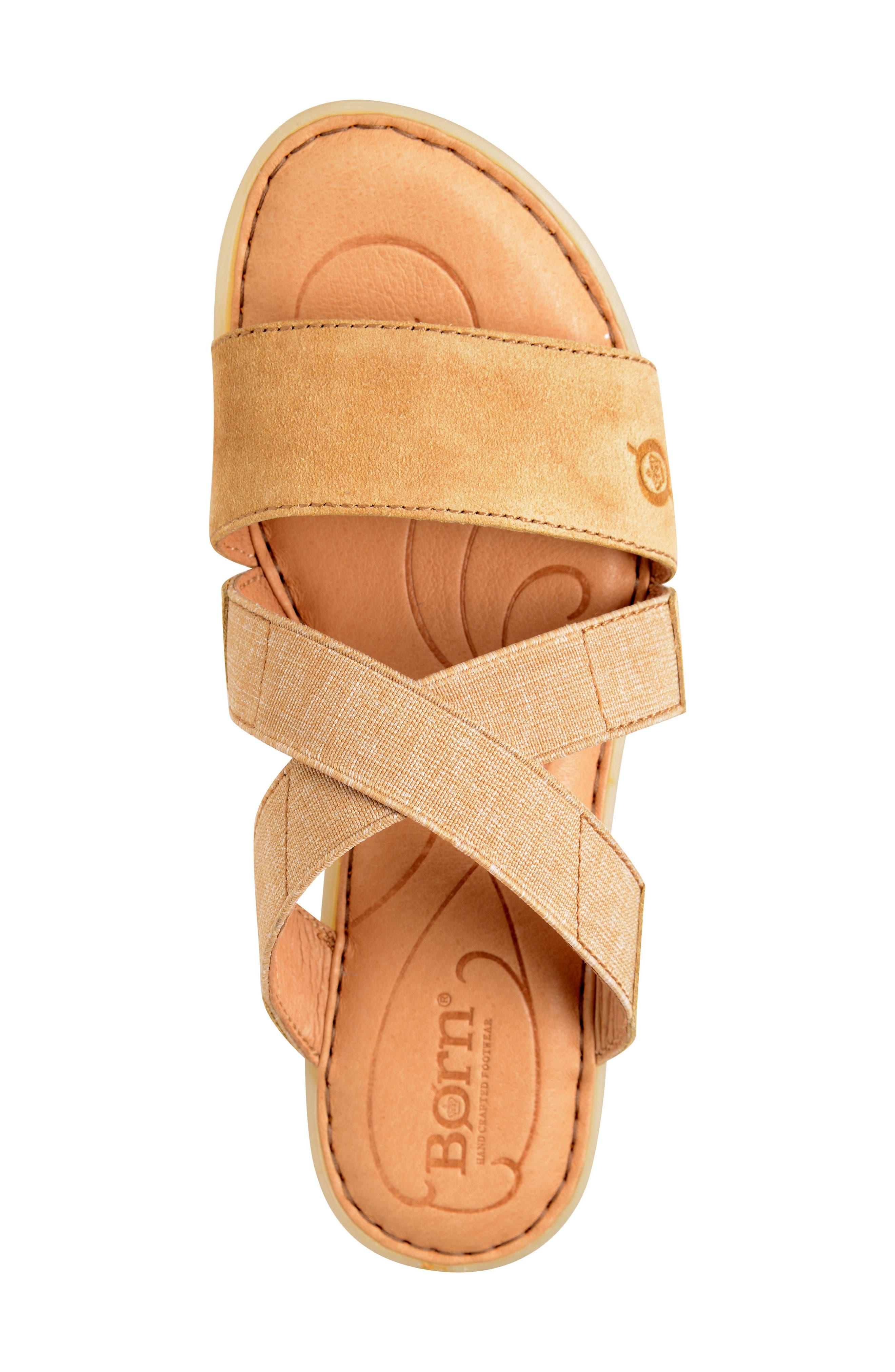Tidore Slide Sandal,                             Alternate thumbnail 11, color,