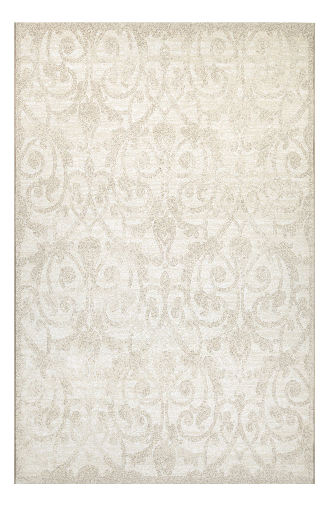 Marina Cannes Area Rug,                             Main thumbnail 1, color,                             250