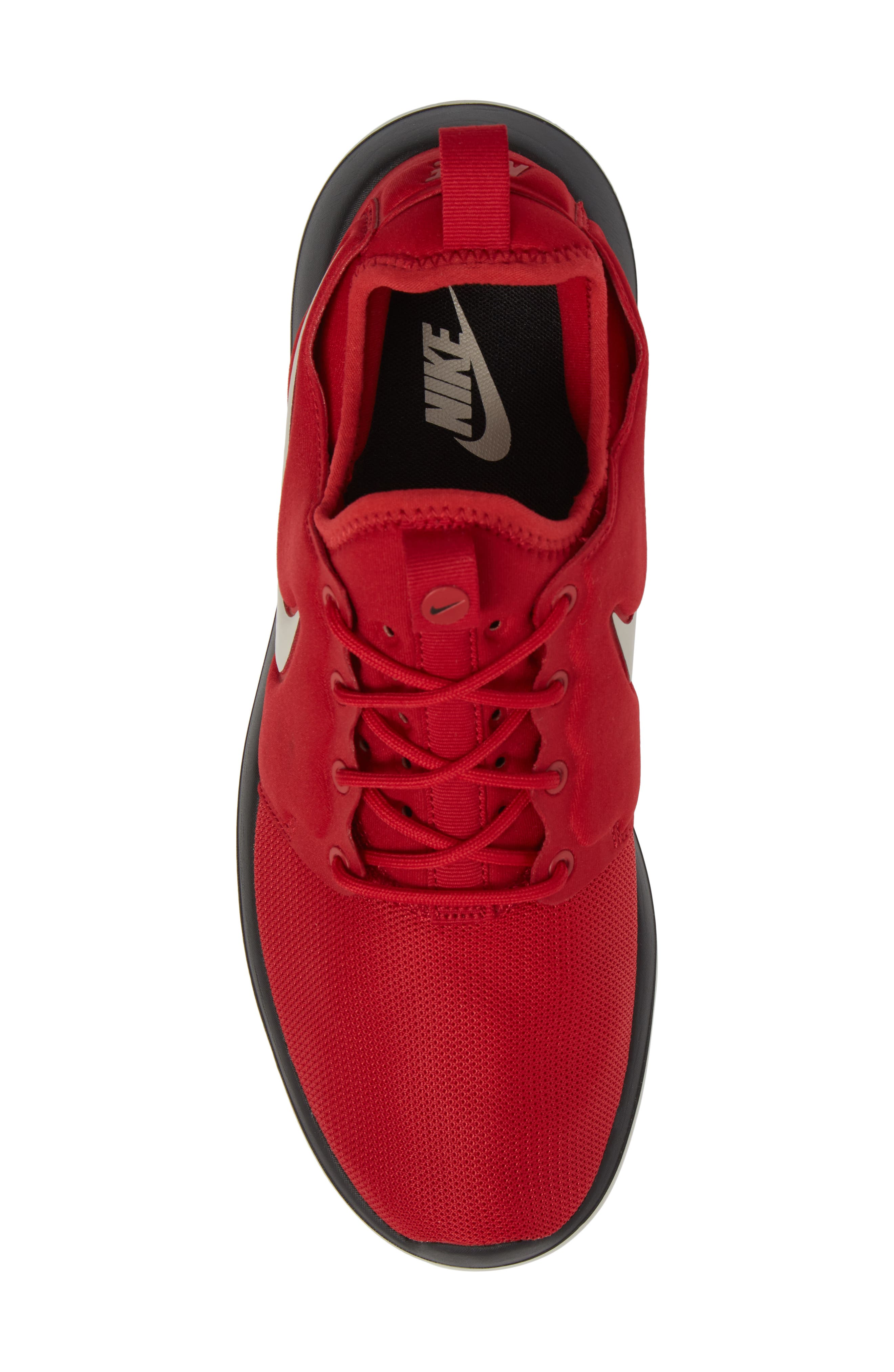Roshe Two Sneaker,                             Alternate thumbnail 50, color,