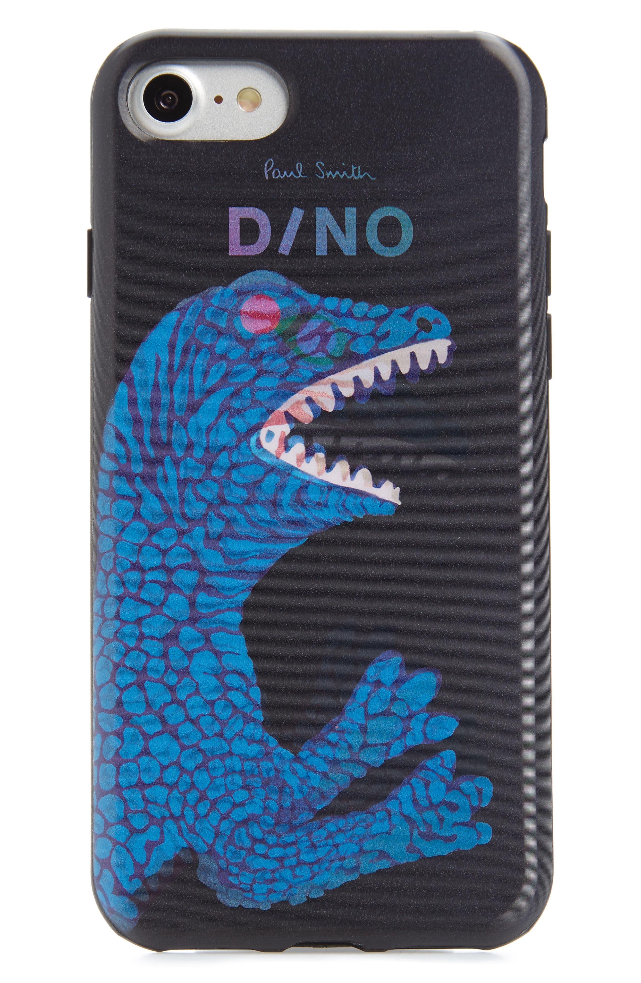 iPhone 7 Case,                             Main thumbnail 2, color,
