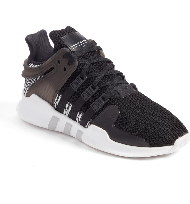 adidas EQT Support Adv J Sneaker (Big Kid)  217e75cca2ca
