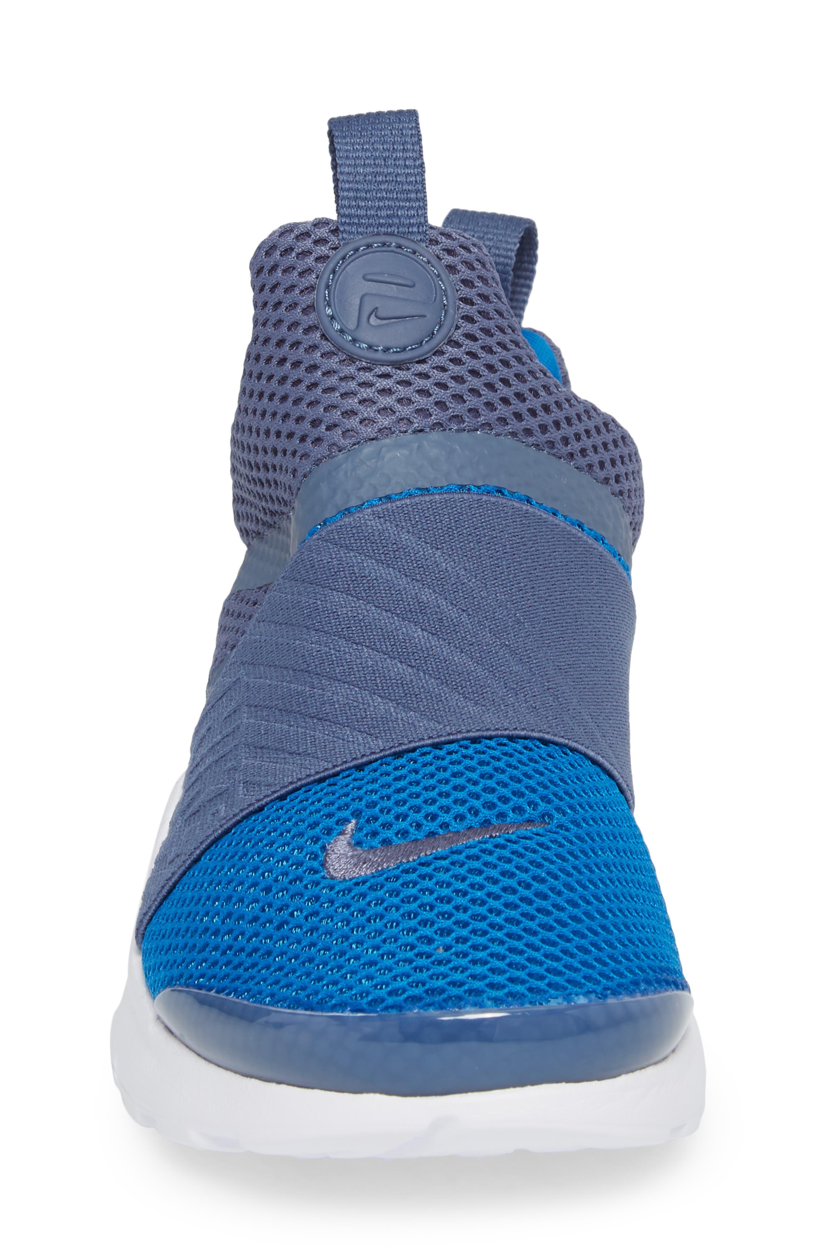 Presto Extreme Sneaker,                             Alternate thumbnail 38, color,