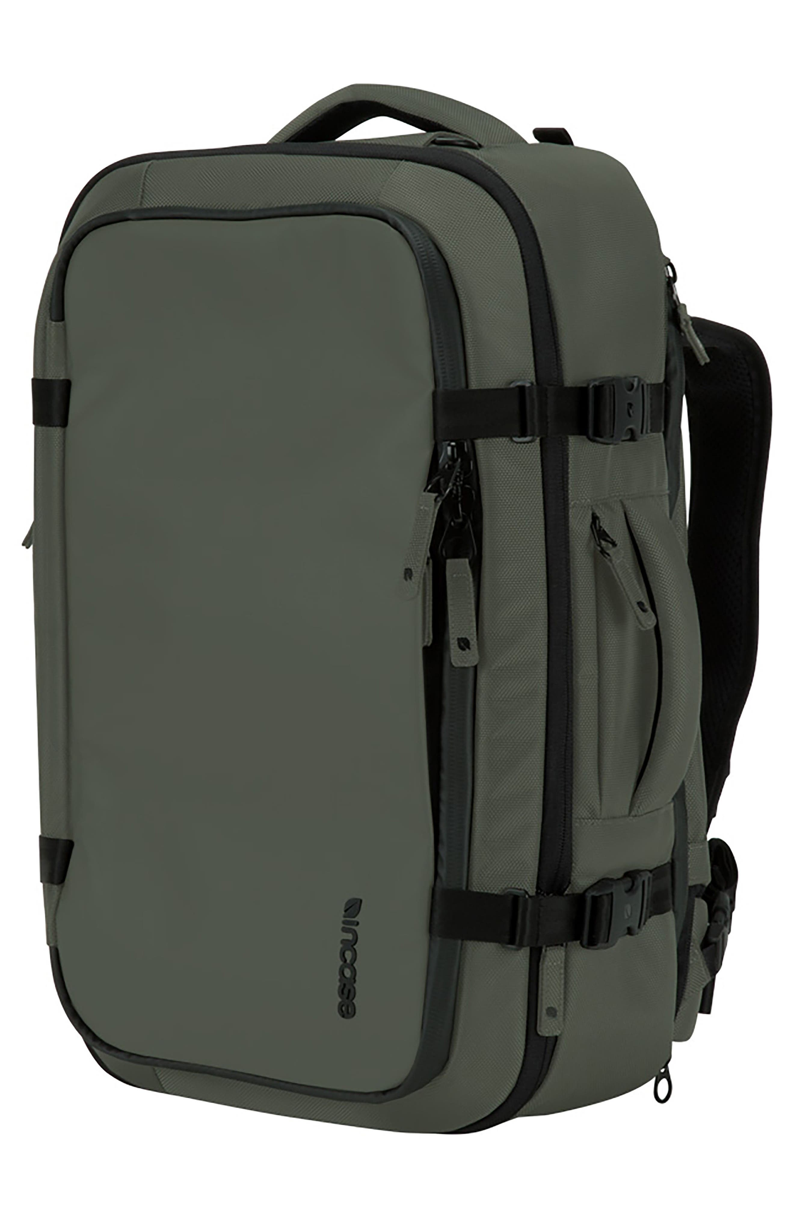 TRACTO Convertible Backpack,                             Alternate thumbnail 11, color,