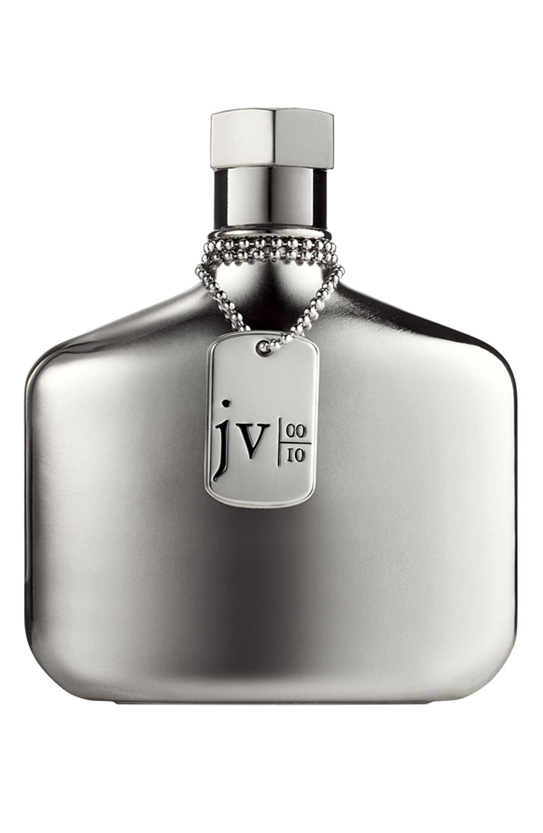 Fragrance for Men 10th Anniversary Special Edition,                             Main thumbnail 1, color,                             000