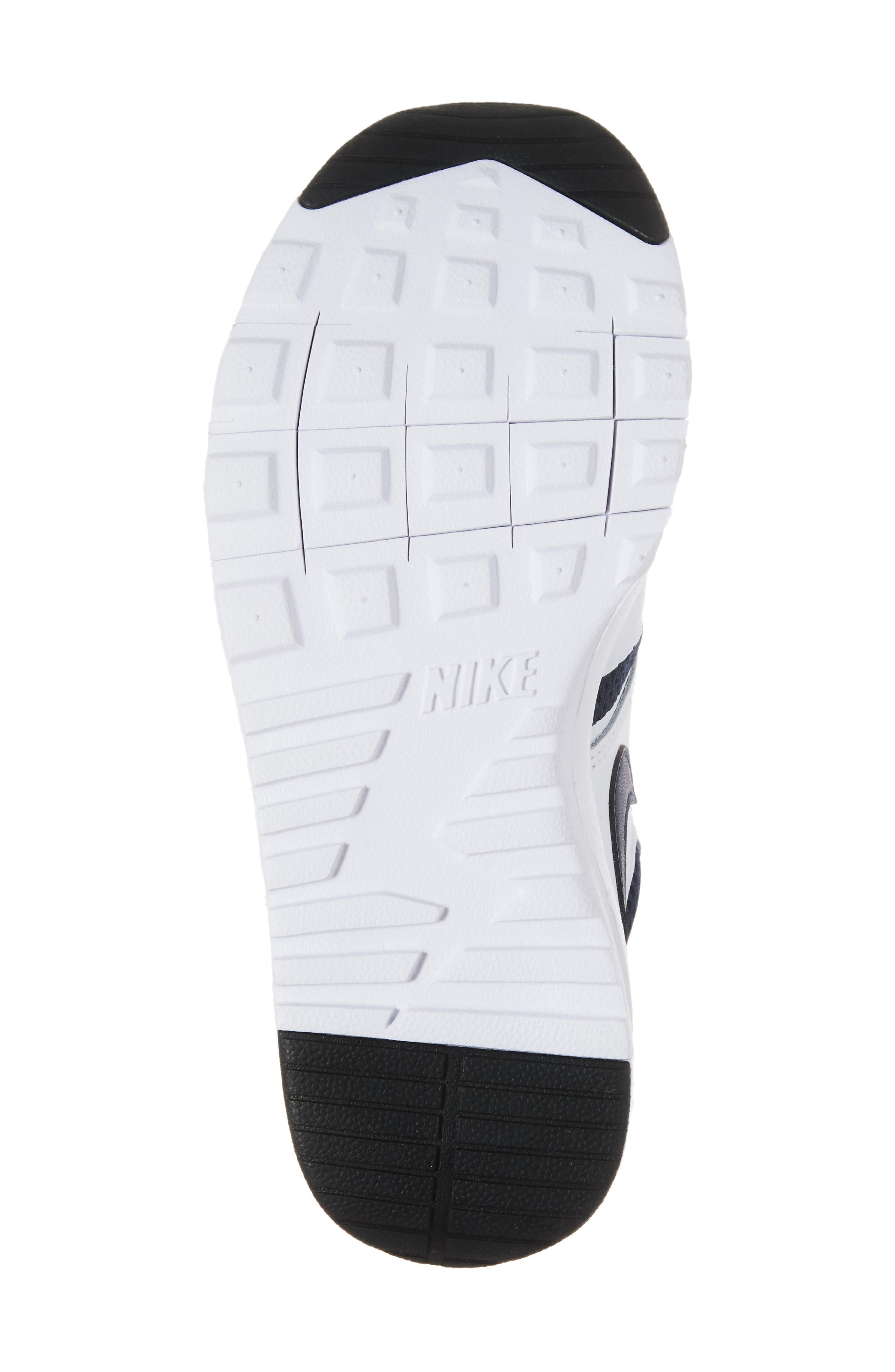 Air Max Vision Sneaker,                             Alternate thumbnail 24, color,