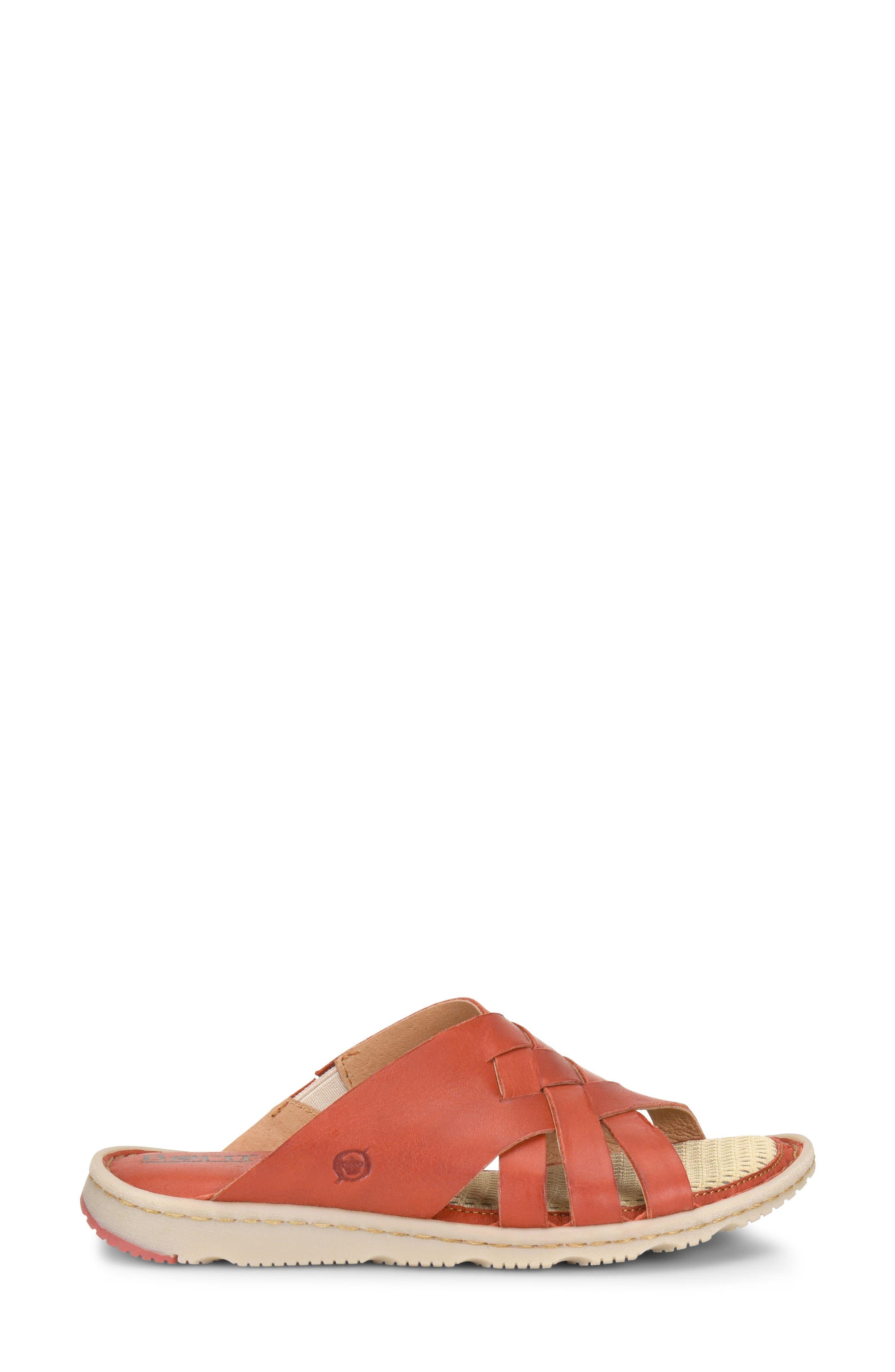 Tarpon Slide Sandal,                             Alternate thumbnail 12, color,