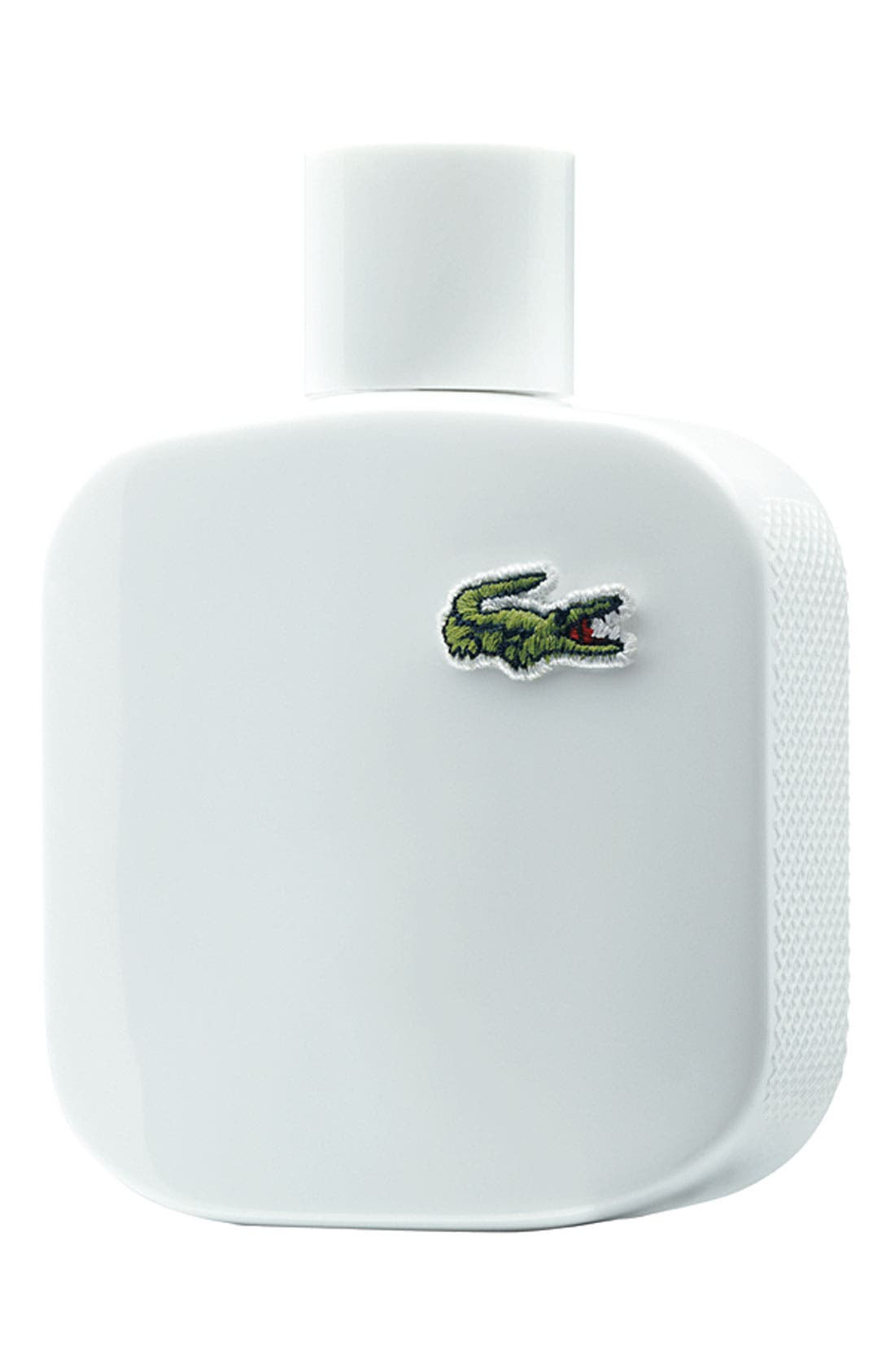 'White' Eau de Toilette,                             Main thumbnail 1, color,