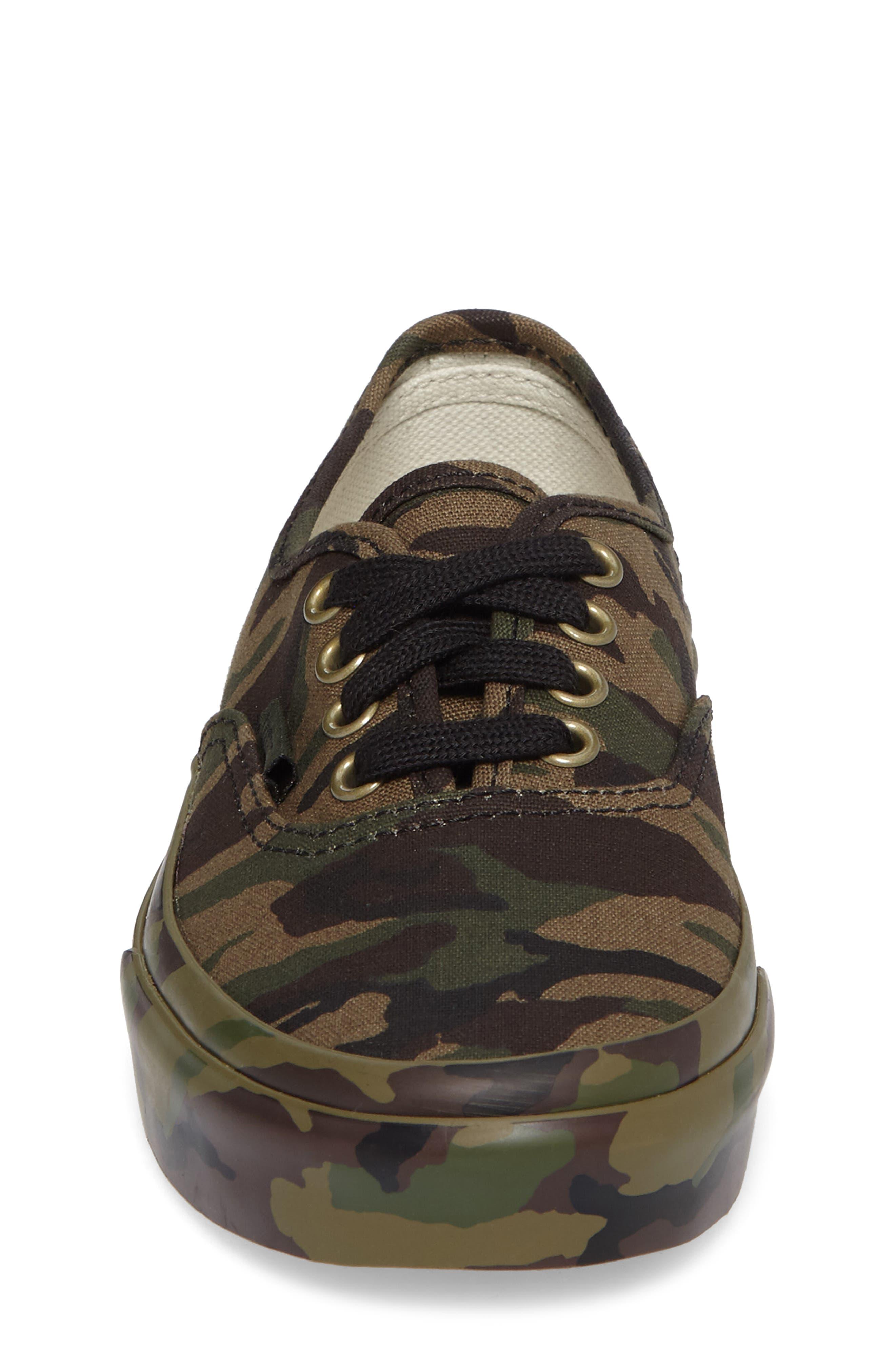 'Authentic' Sneaker,                             Alternate thumbnail 62, color,