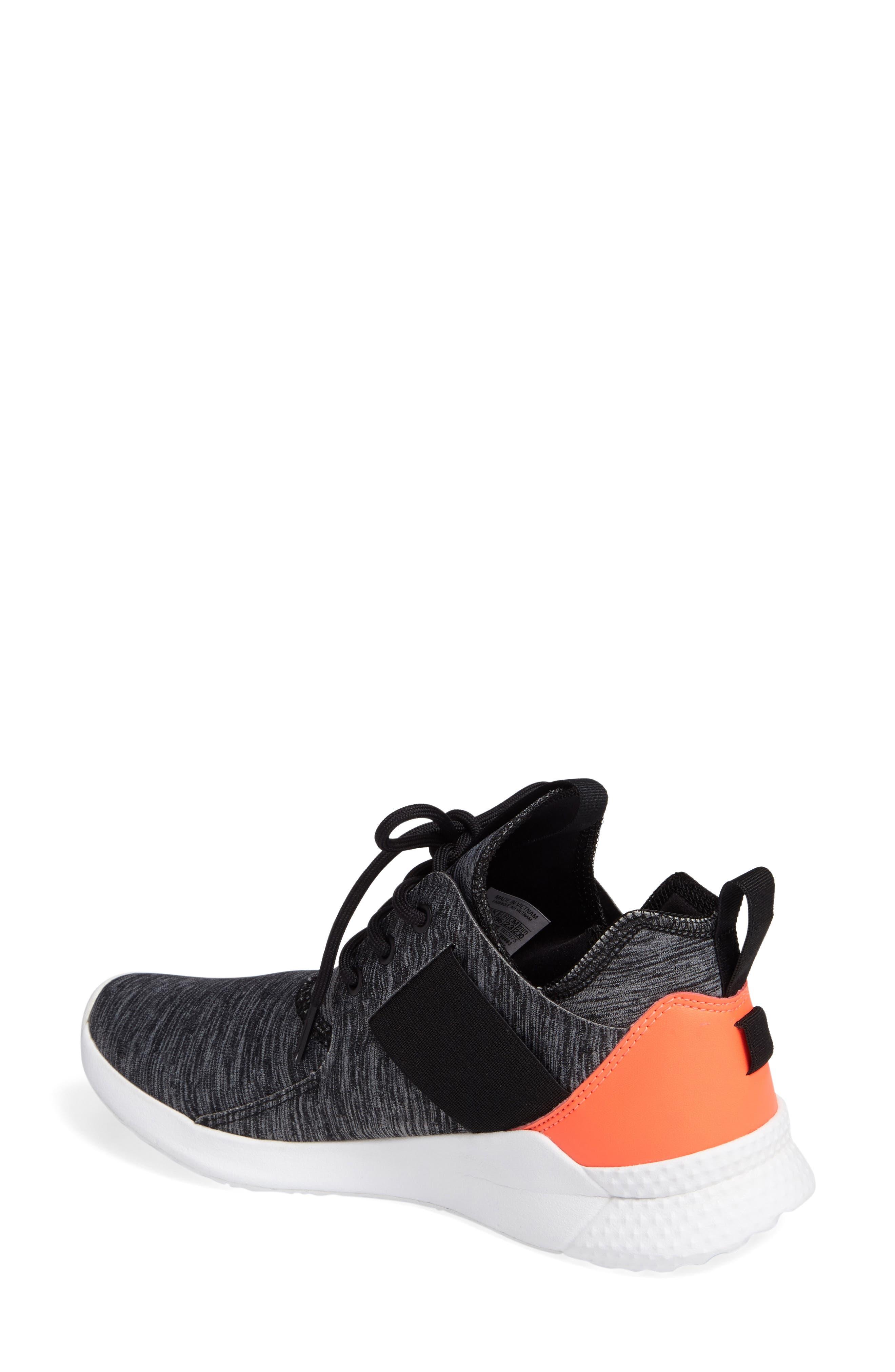 Guresu 1.0 Training Shoe,                             Alternate thumbnail 9, color,