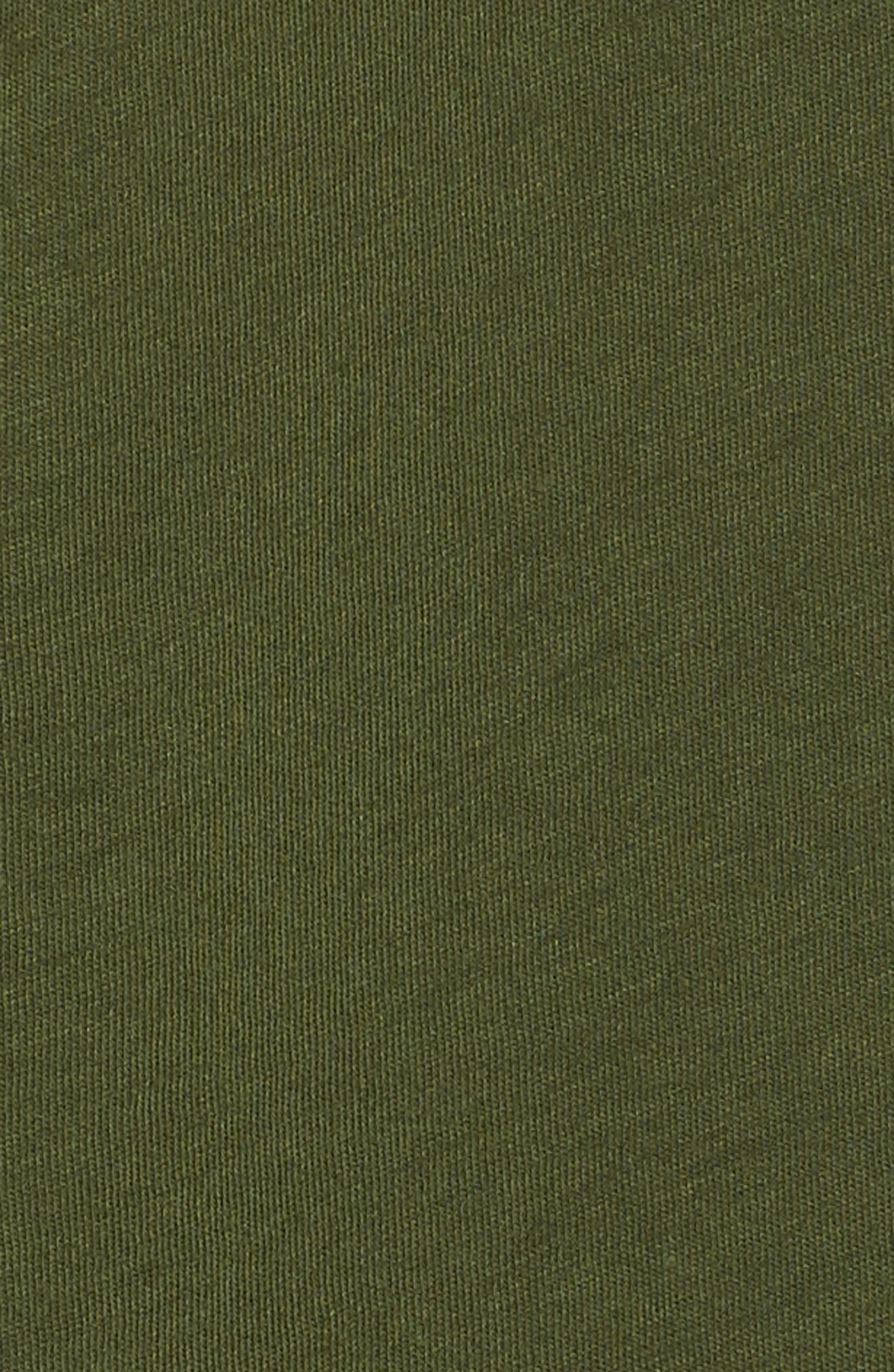 Super Slick Pullover,                             Alternate thumbnail 20, color,