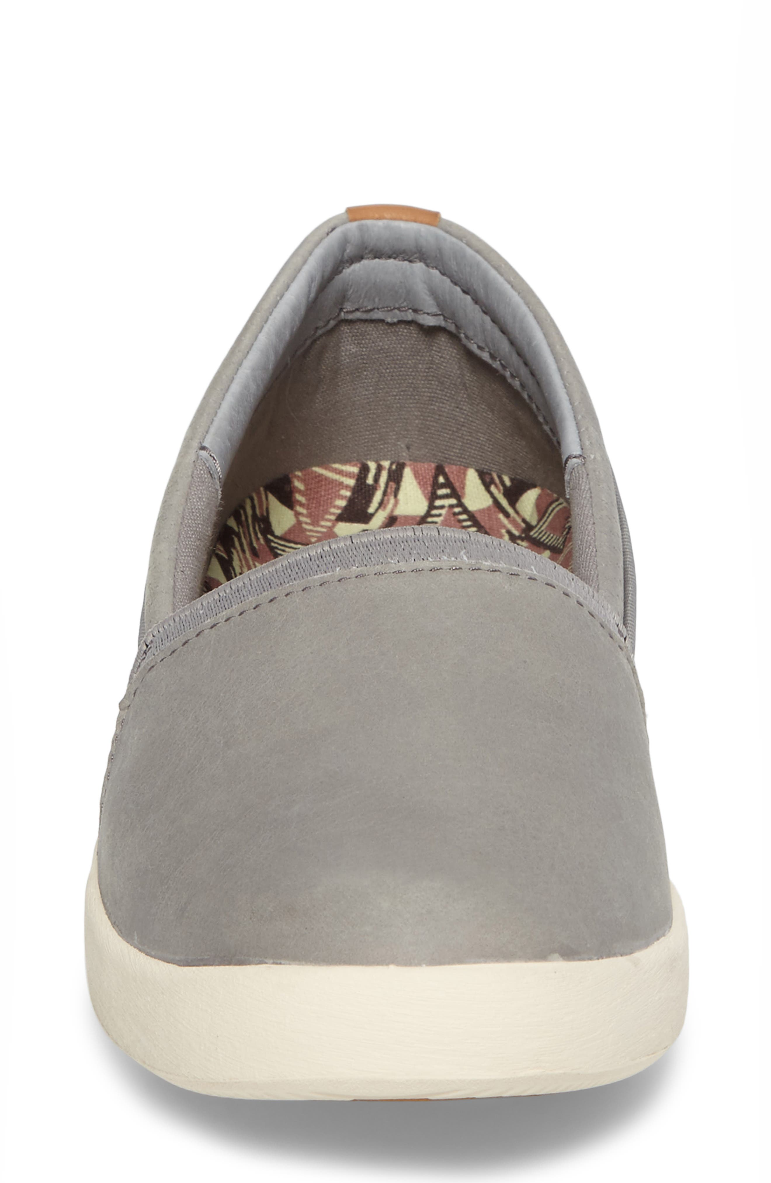 Willow Slip-On Sneaker,                             Alternate thumbnail 14, color,