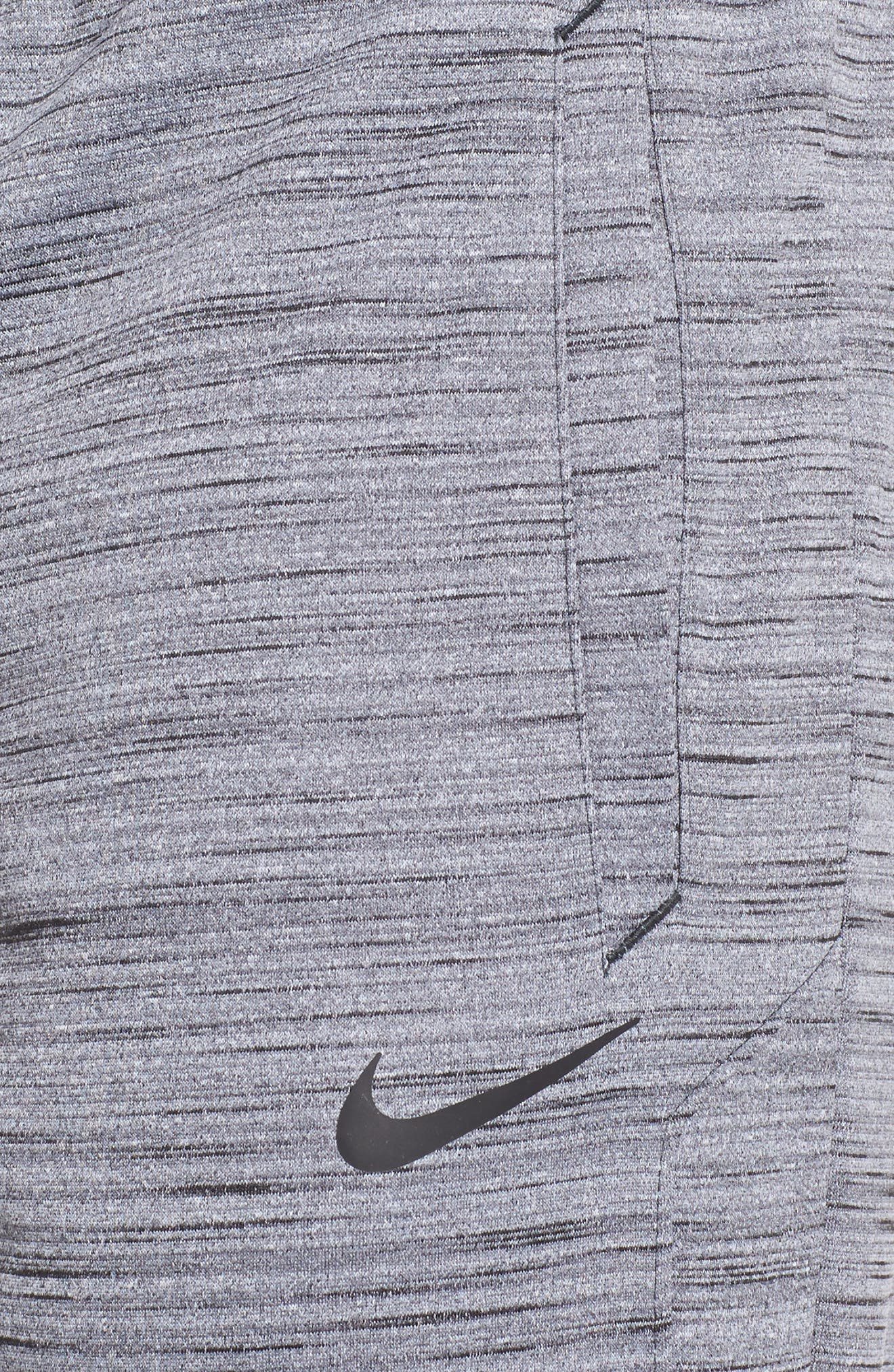 Winterized Basketball Pants,                             Alternate thumbnail 4, color,                             010